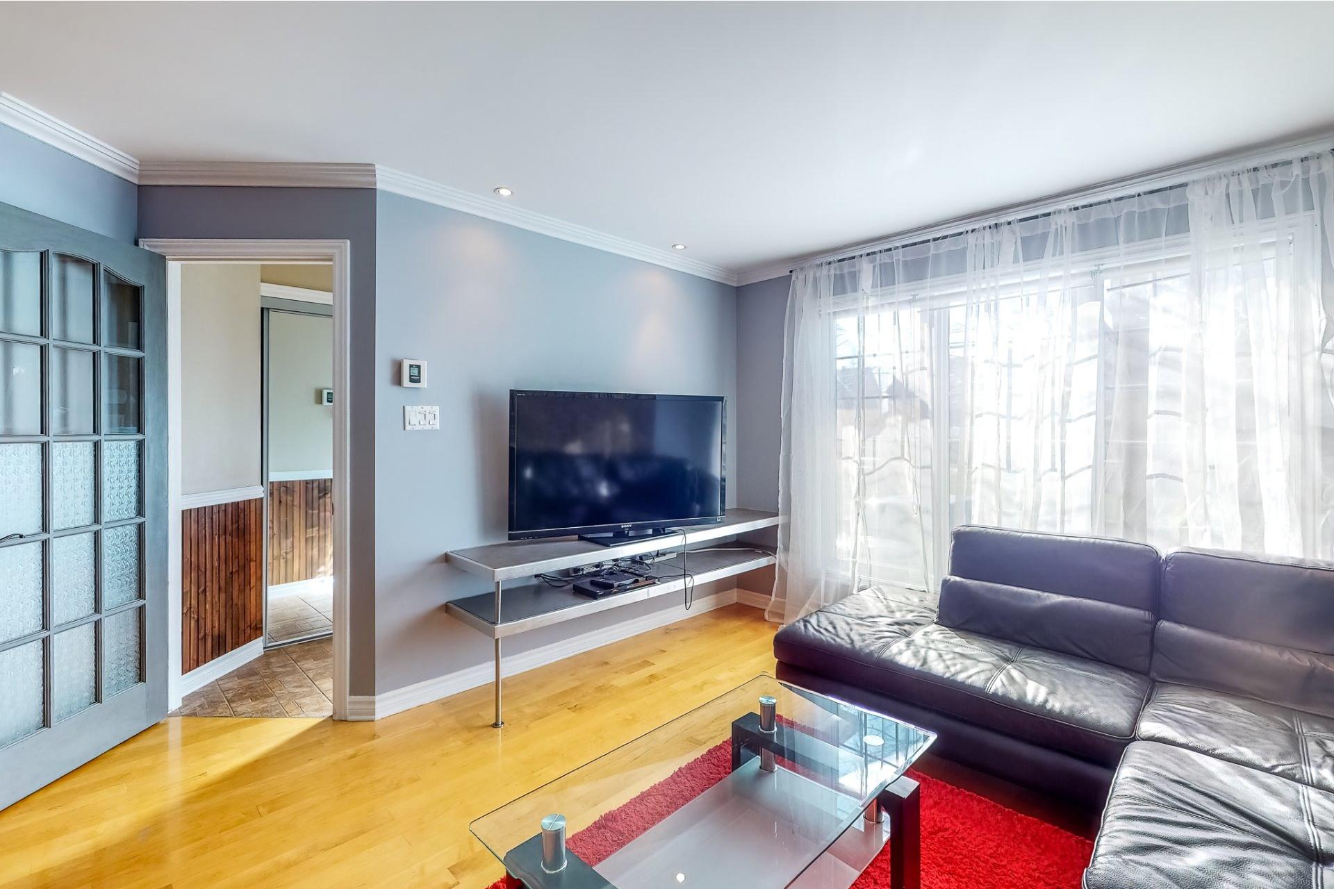 image 5 - Maison À vendre Le Vieux-Longueuil Longueuil  - 14 pièces