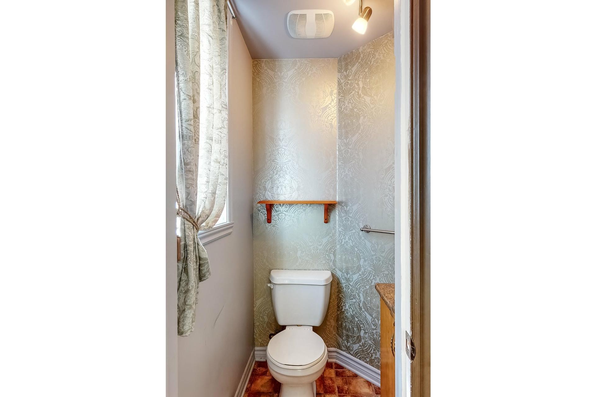 image 26 - Maison À vendre Le Vieux-Longueuil Longueuil  - 14 pièces