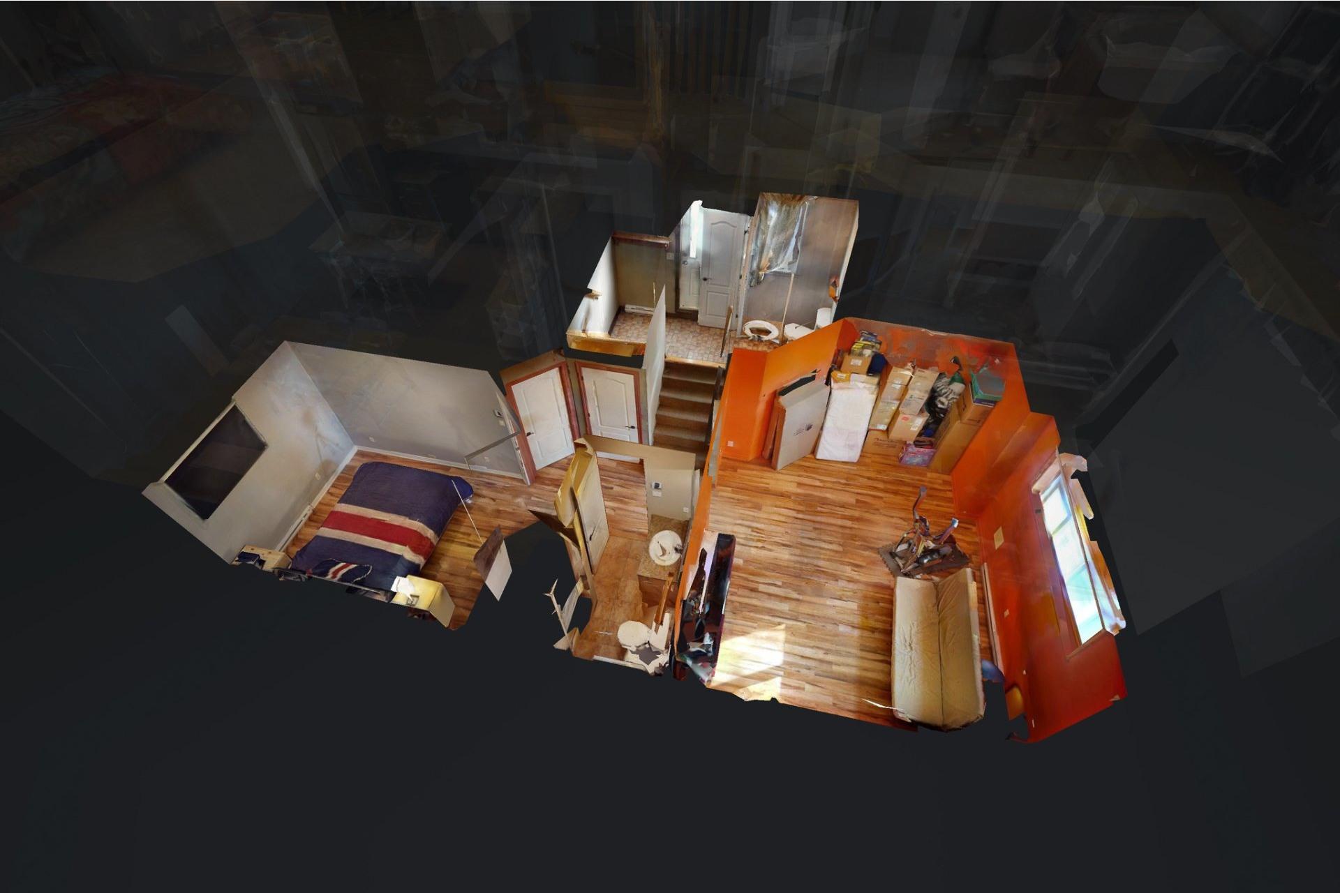 image 33 - Maison À vendre Le Vieux-Longueuil Longueuil  - 14 pièces