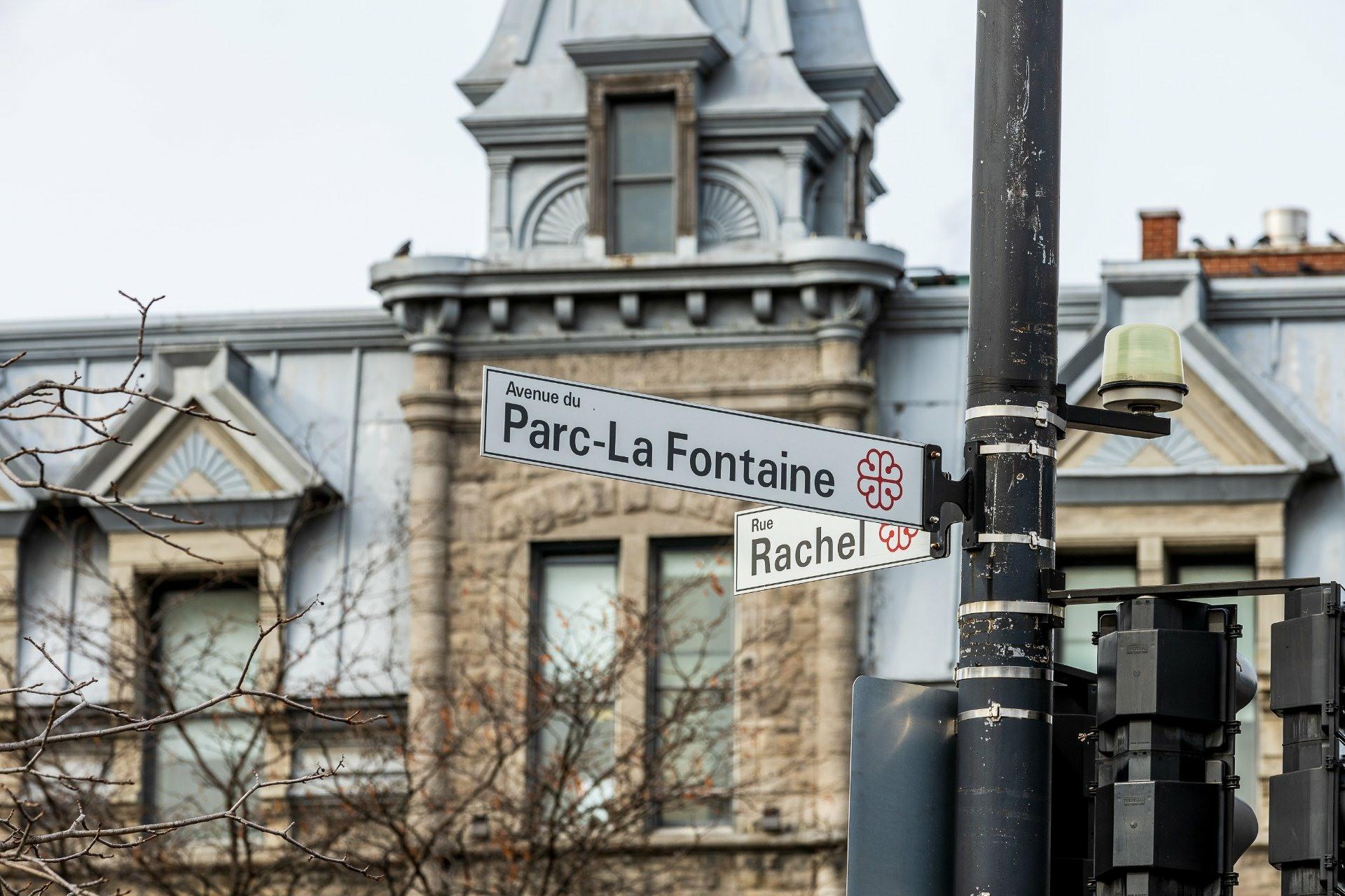 image 27 - Appartement À vendre Le Plateau-Mont-Royal Montréal  - 12 pièces