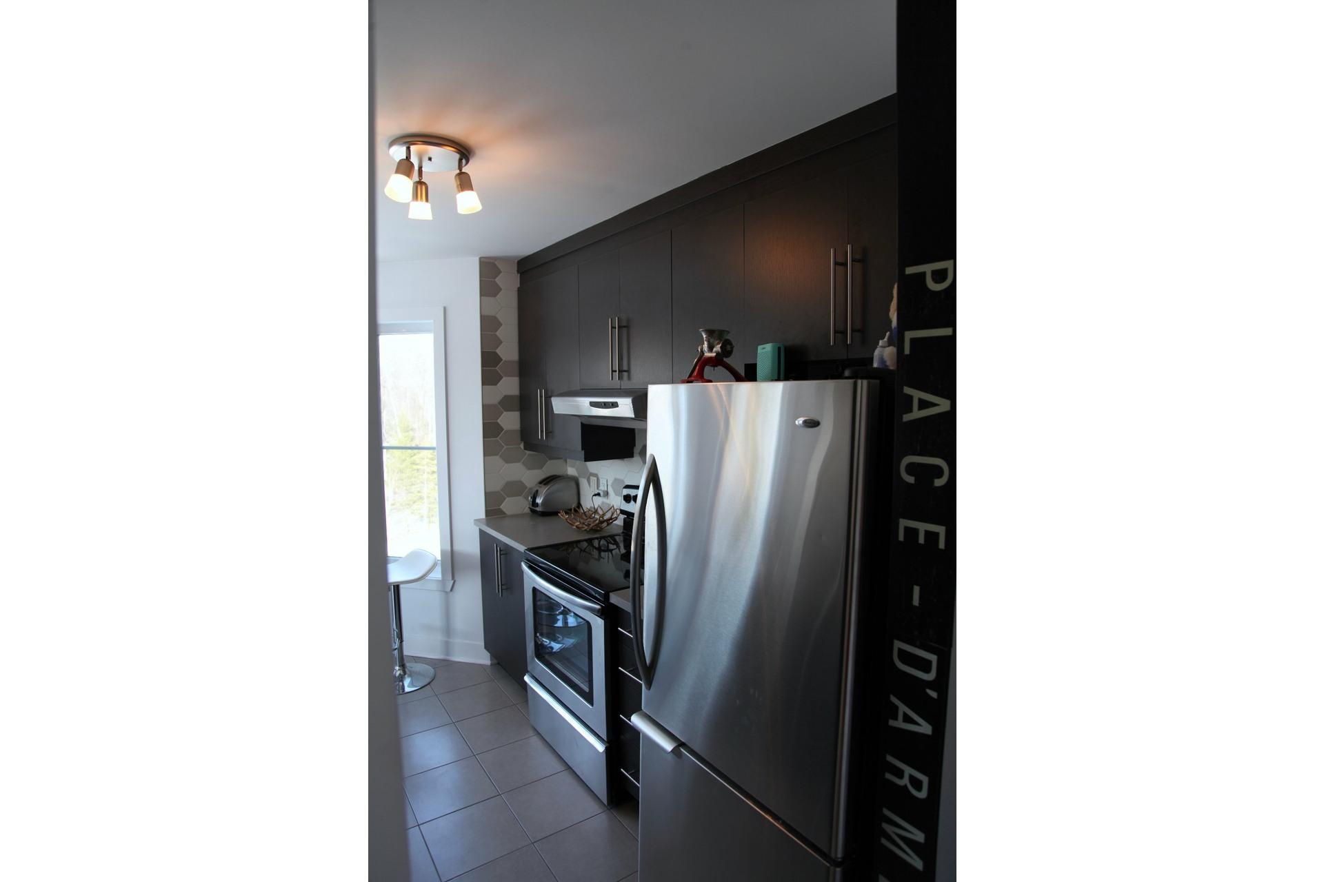image 11 - Appartement À vendre Saint-Jérôme - 8 pièces