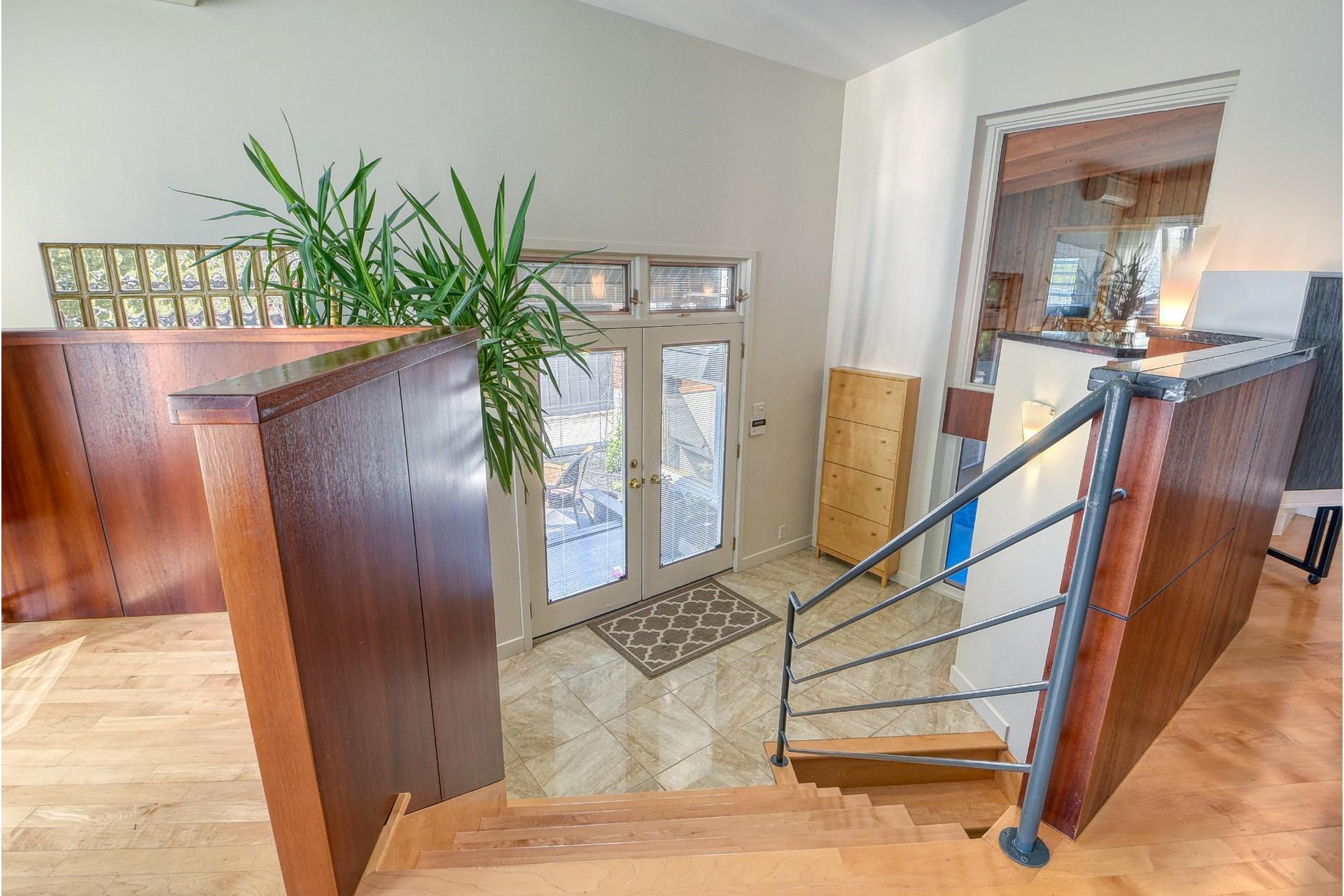 image 22 - House For sale Saint-Zotique - 14 rooms