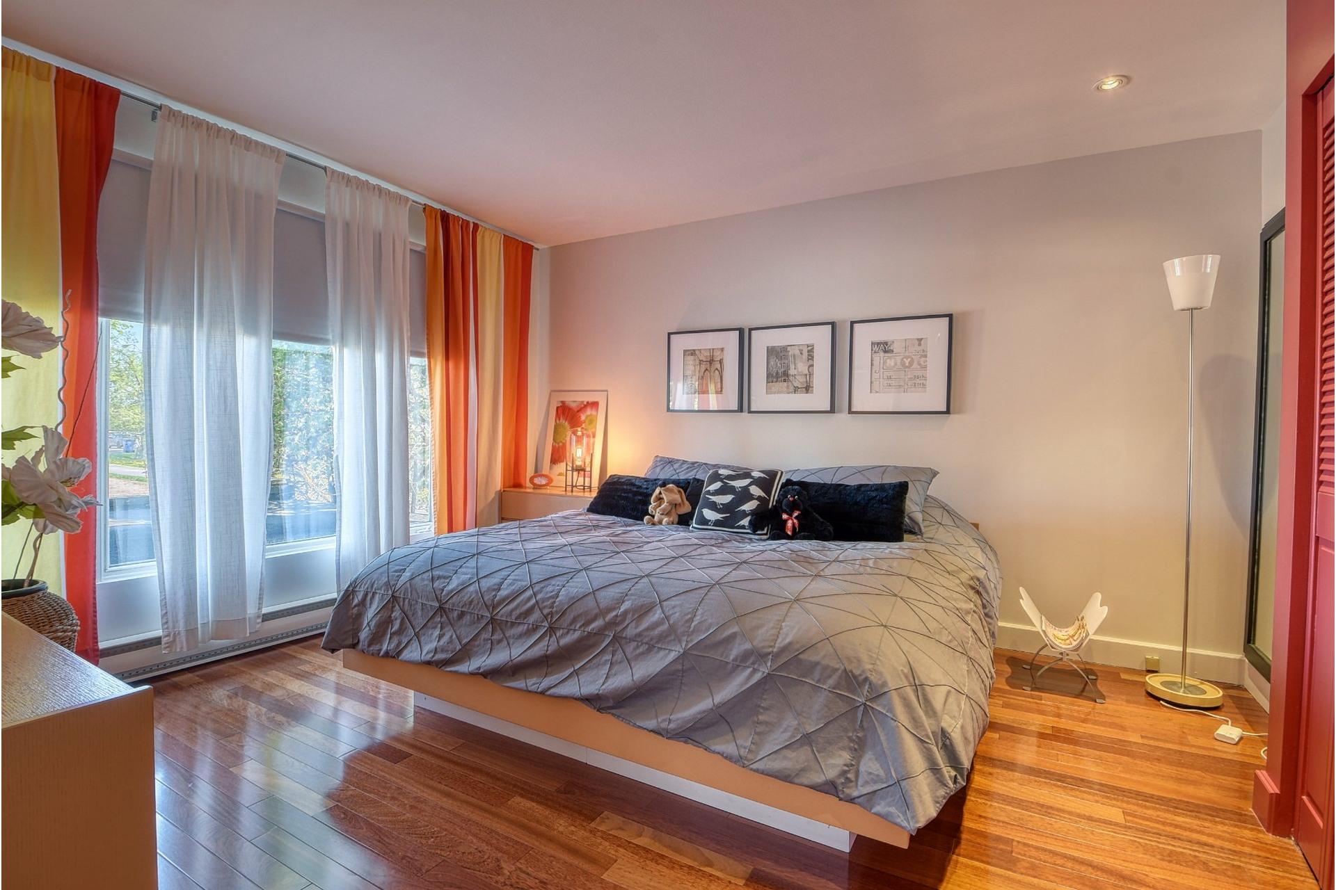 image 21 - House For sale Saint-Zotique - 14 rooms