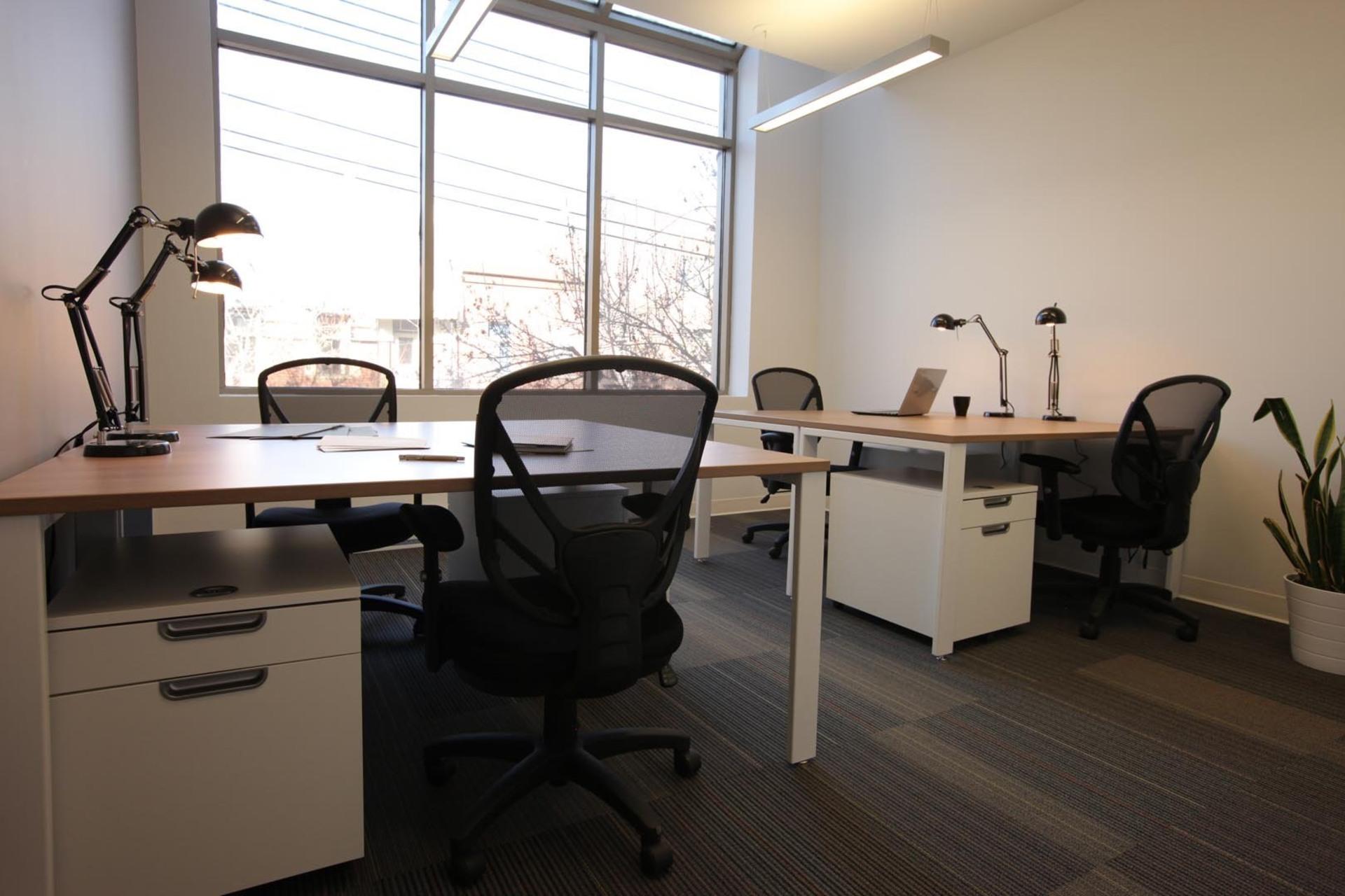 image 7 - Bureau À vendre Le Plateau-Mont-Royal Montréal