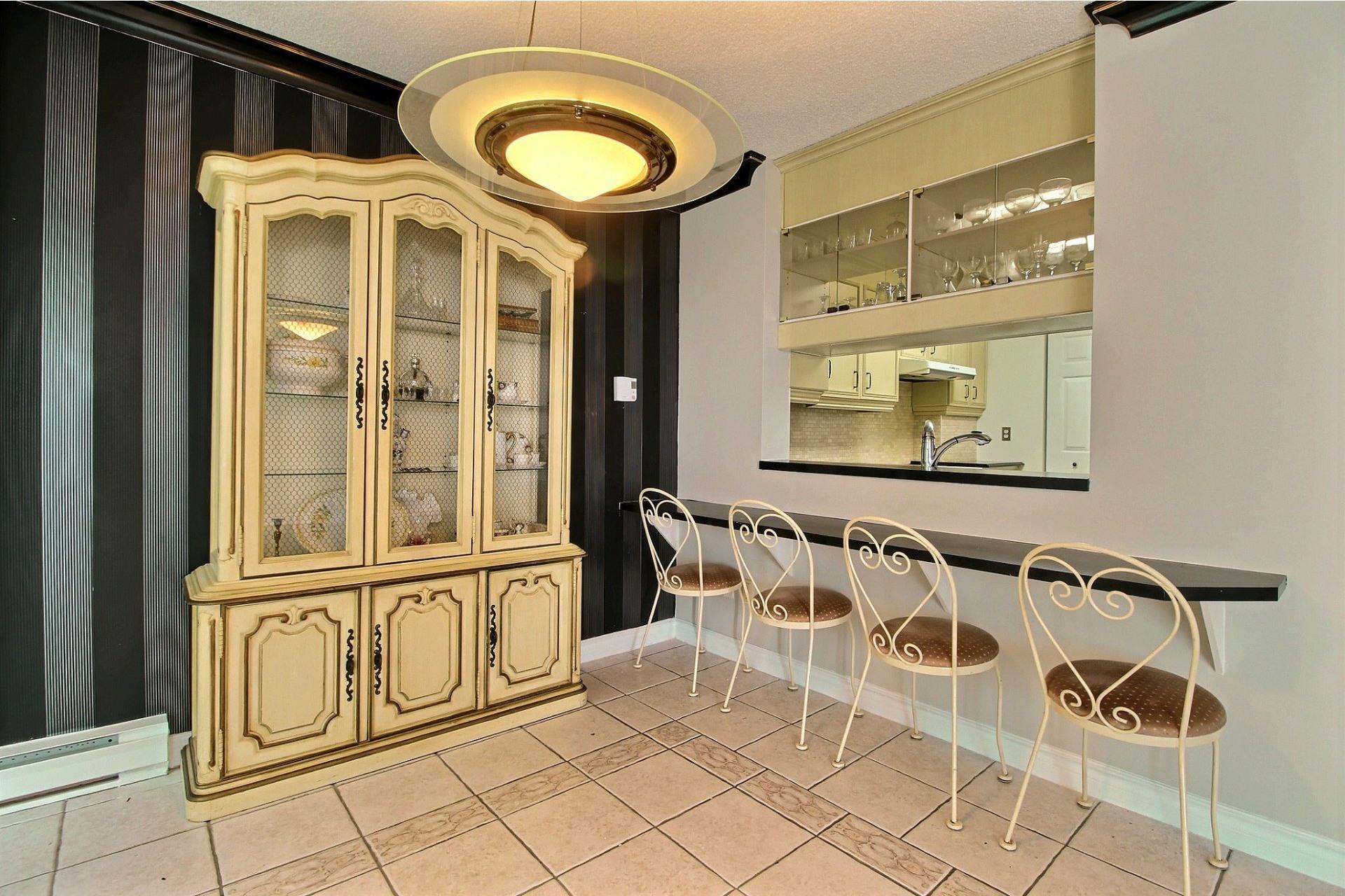 image 8 - Appartement À vendre Repentigny Repentigny  - 7 pièces