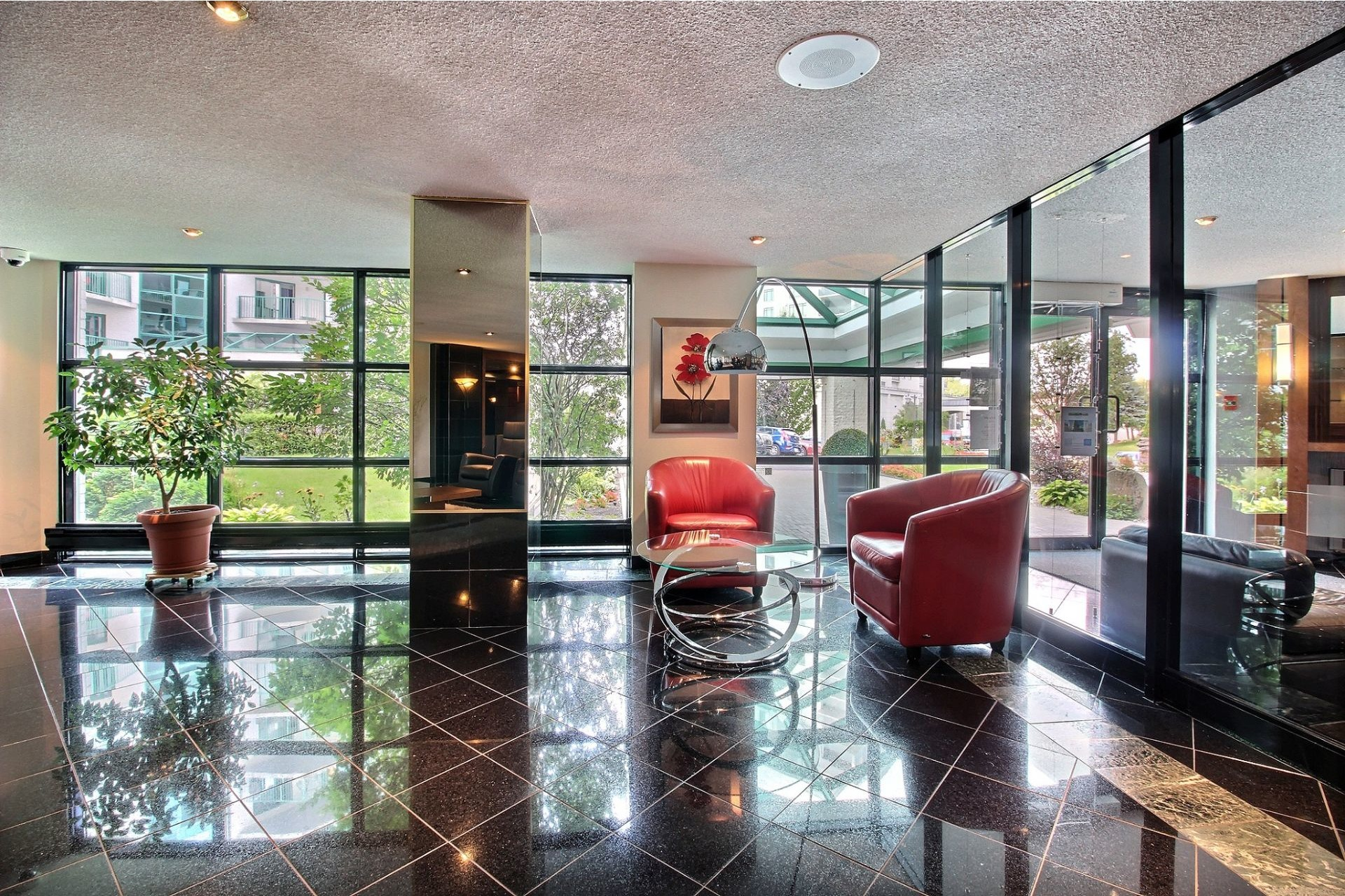 image 25 - Appartement À vendre Repentigny Repentigny  - 7 pièces