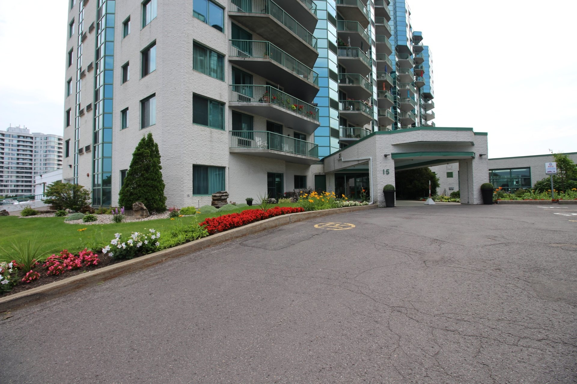 image 34 - Apartment For sale Repentigny Repentigny  - 7 rooms