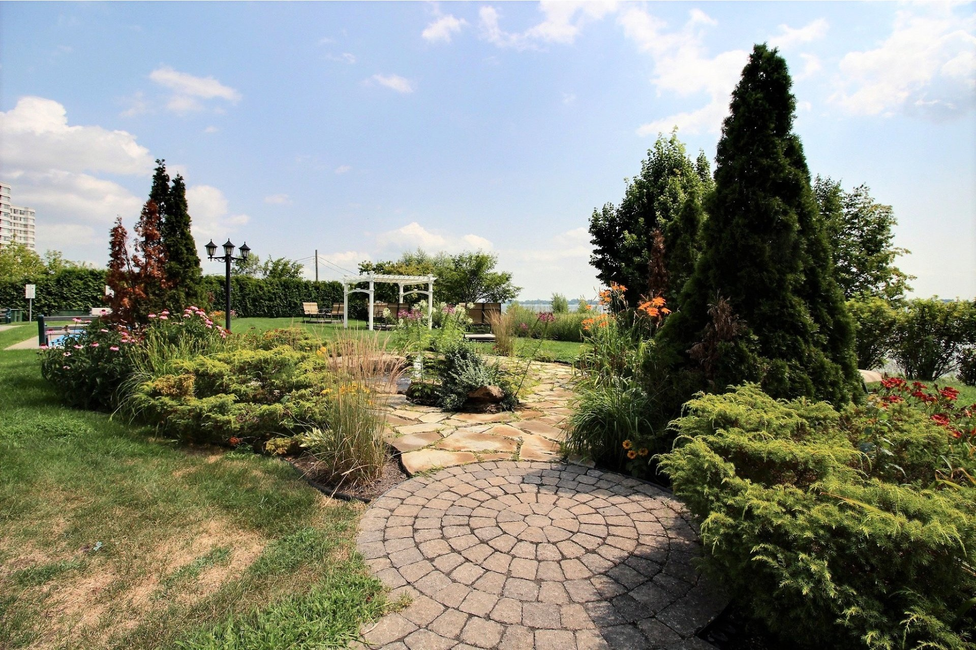 image 30 - Apartment For sale Repentigny Repentigny  - 7 rooms