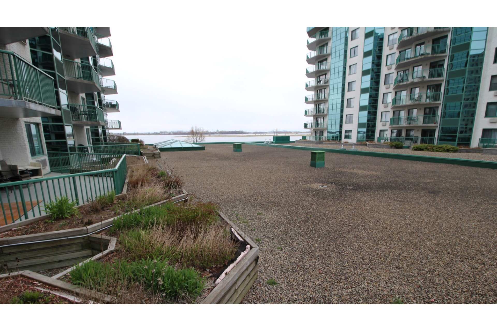 image 38 - Apartment For sale Repentigny Repentigny  - 7 rooms