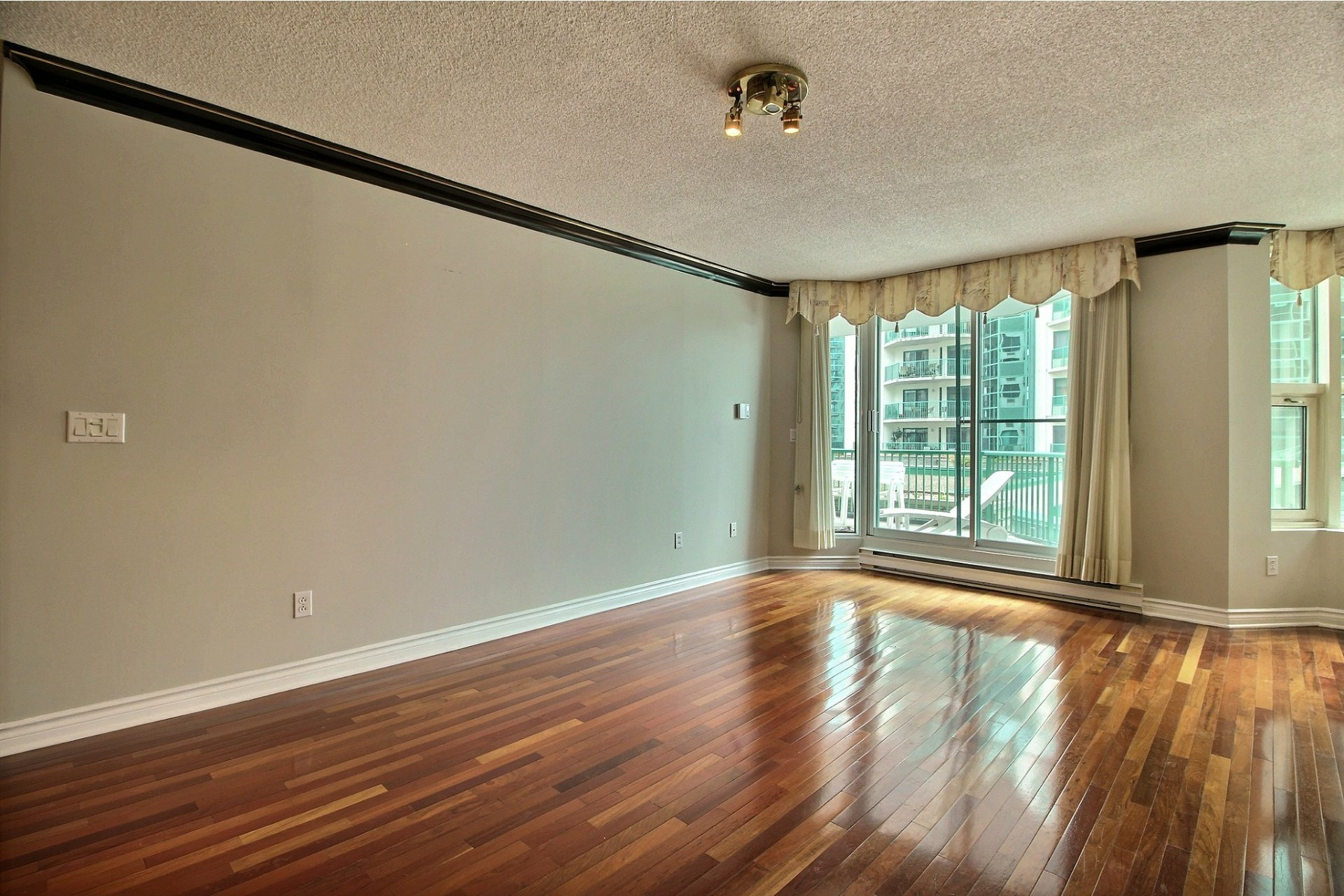 image 4 - Apartment For sale Repentigny Repentigny  - 7 rooms