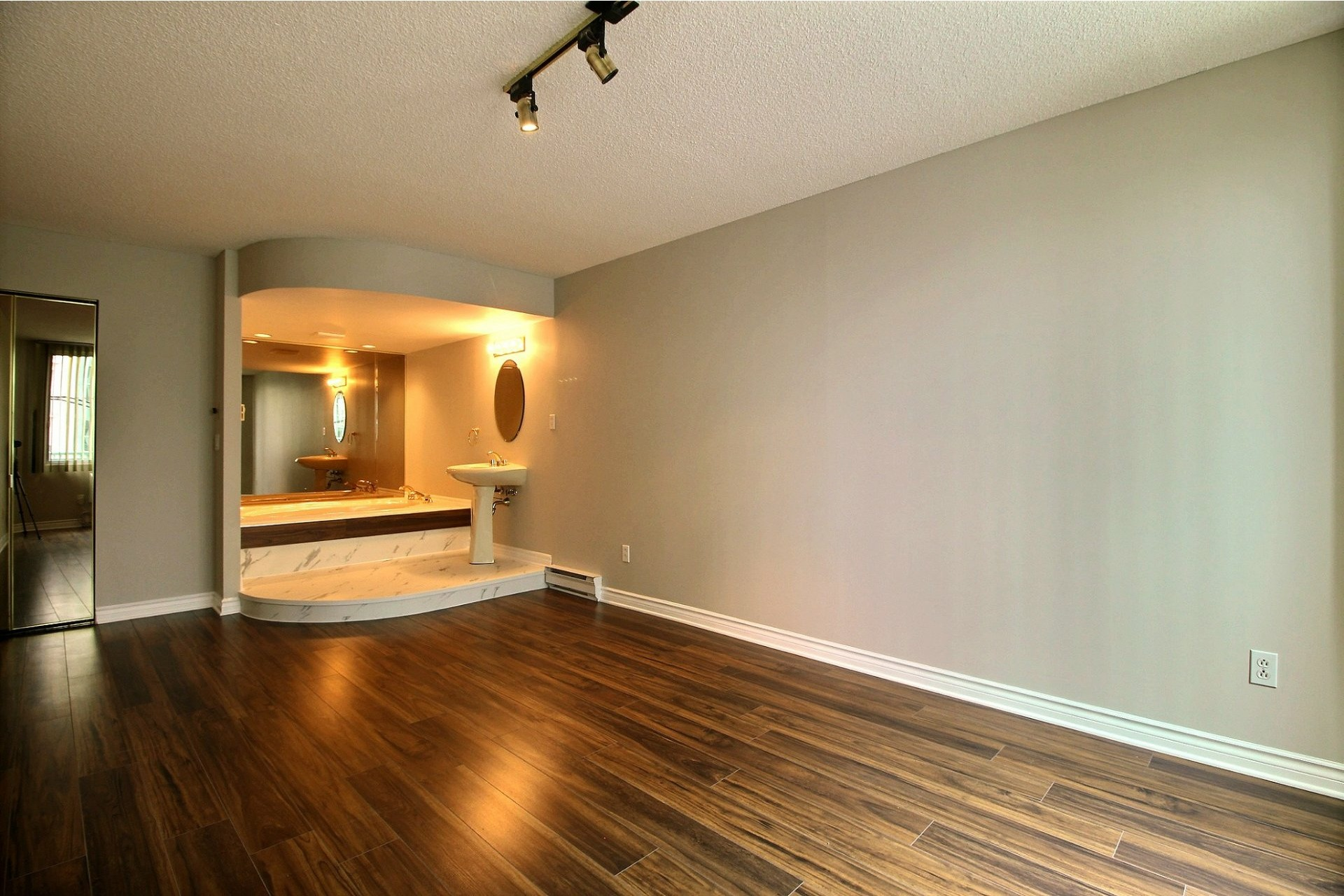 image 20 - Apartment For sale Repentigny Repentigny  - 7 rooms
