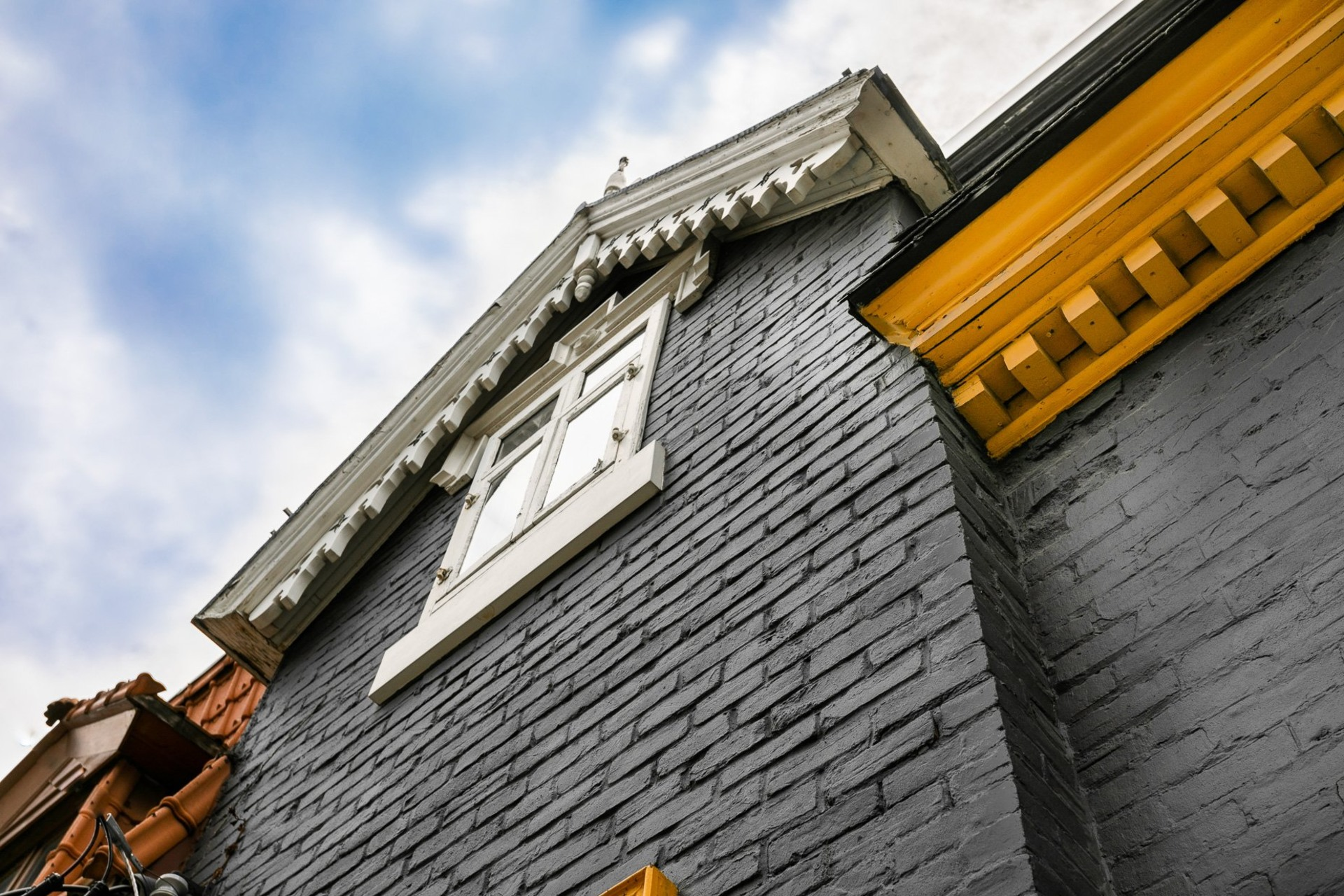 image 2 - Maison À vendre Le Plateau-Mont-Royal Montréal  - 7 pièces