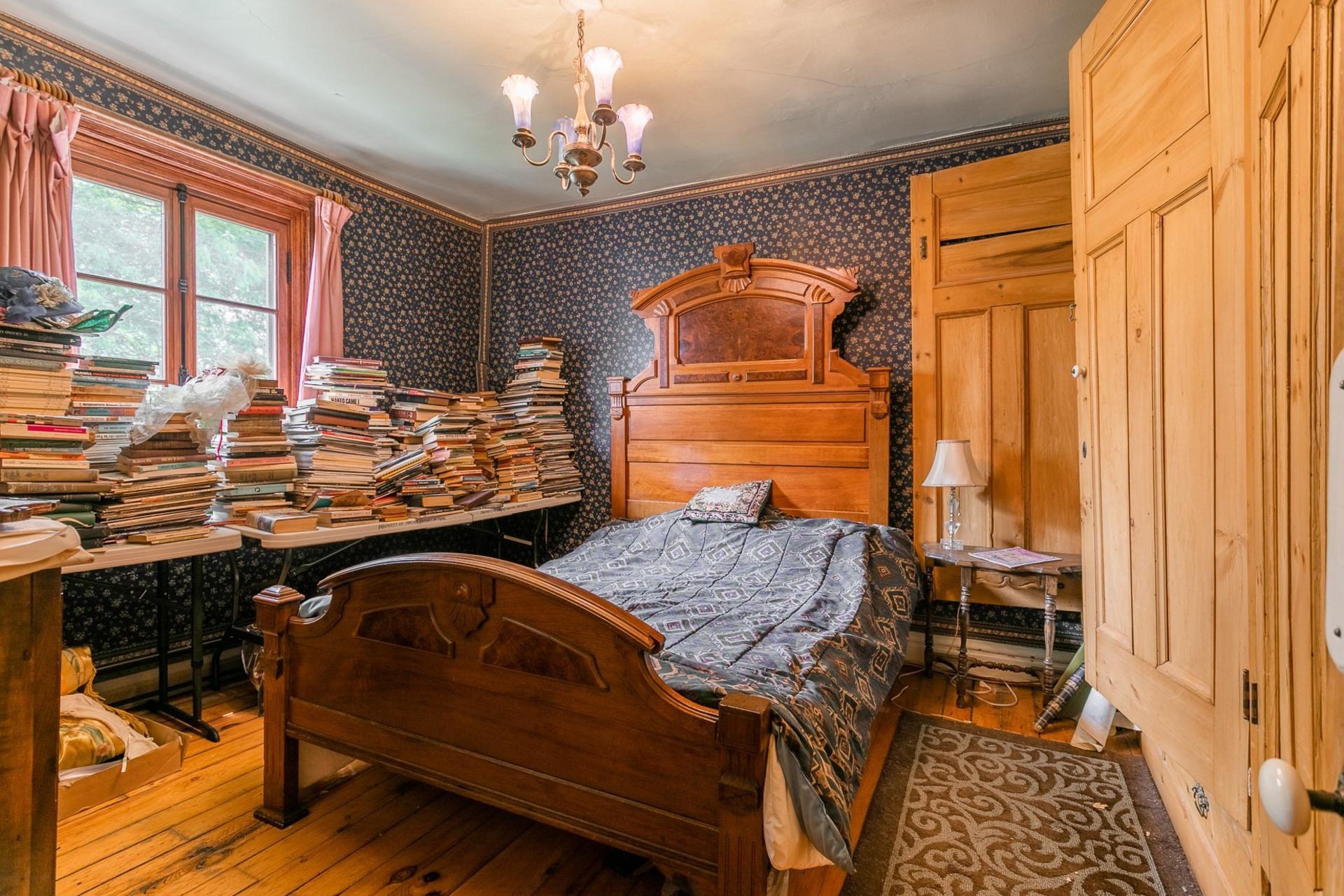 image 15 - Maison À vendre Le Plateau-Mont-Royal Montréal  - 7 pièces