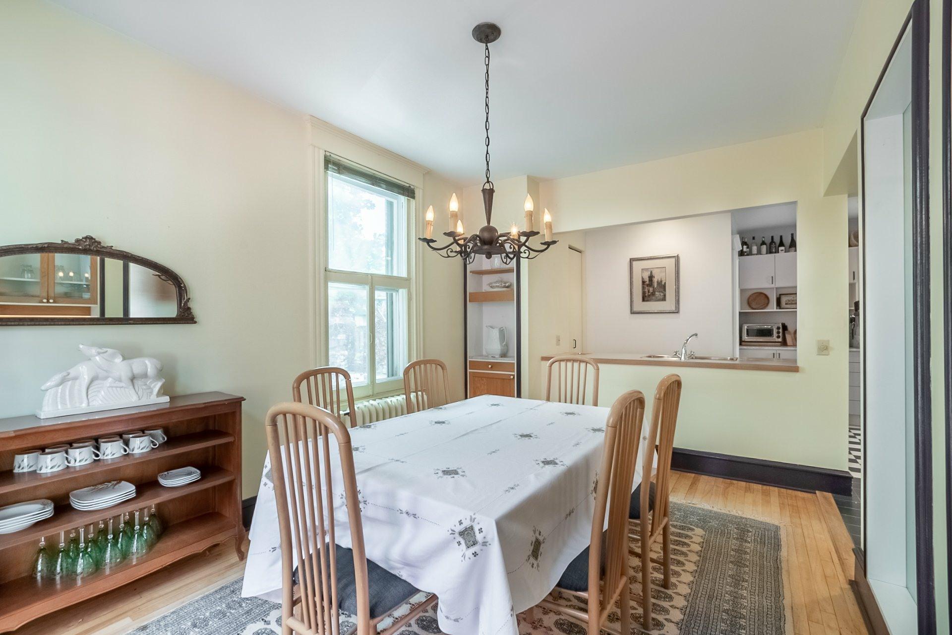 image 18 - Appartement À vendre Outremont Montréal  - 9 pièces
