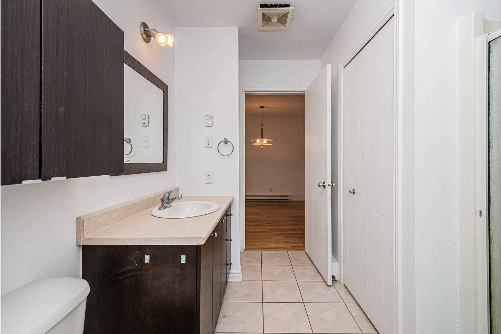 image 9 - Appartement À vendre Mercier/Hochelaga-Maisonneuve Montréal  - 4 pièces
