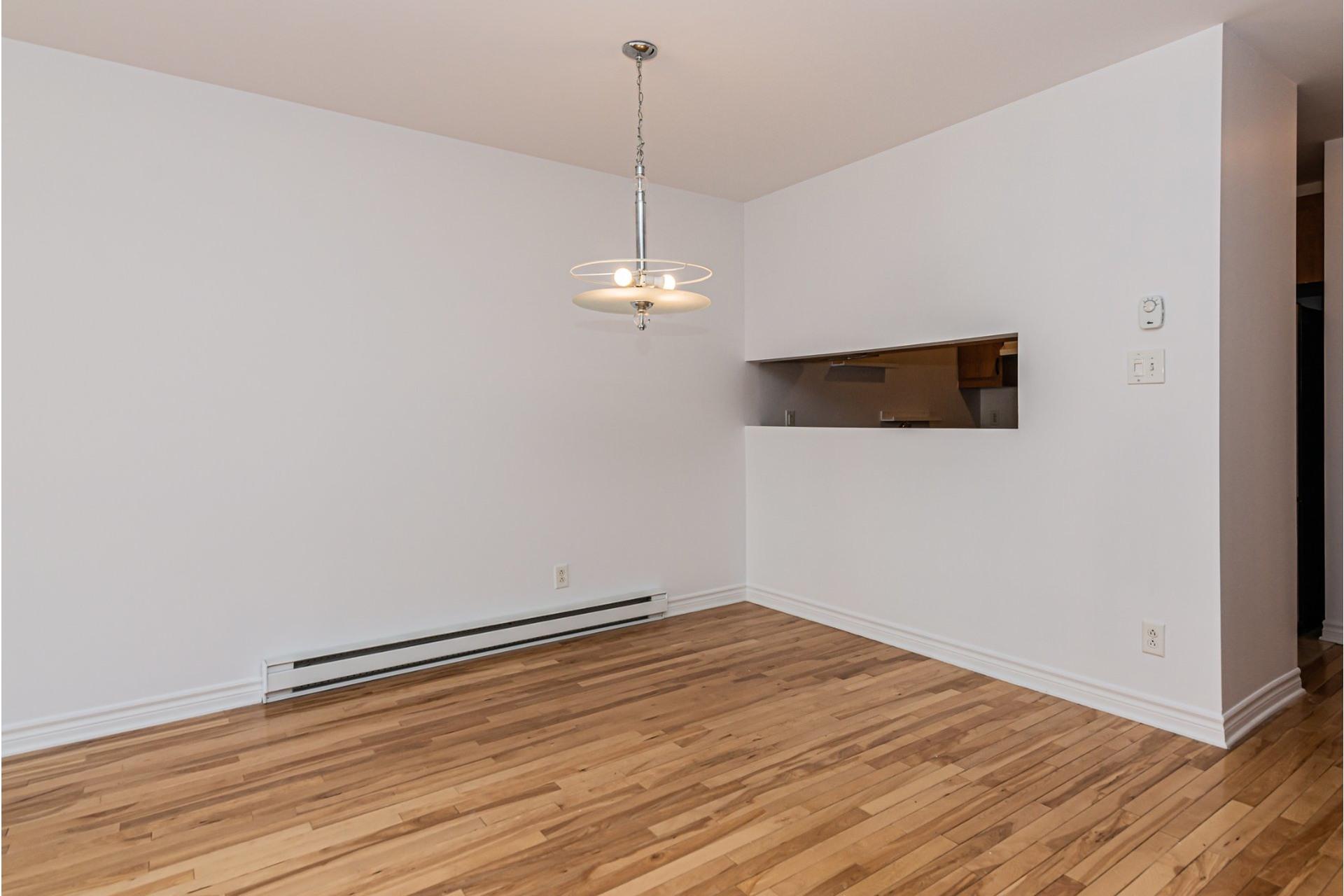 image 17 - Appartement À vendre Mercier/Hochelaga-Maisonneuve Montréal  - 4 pièces