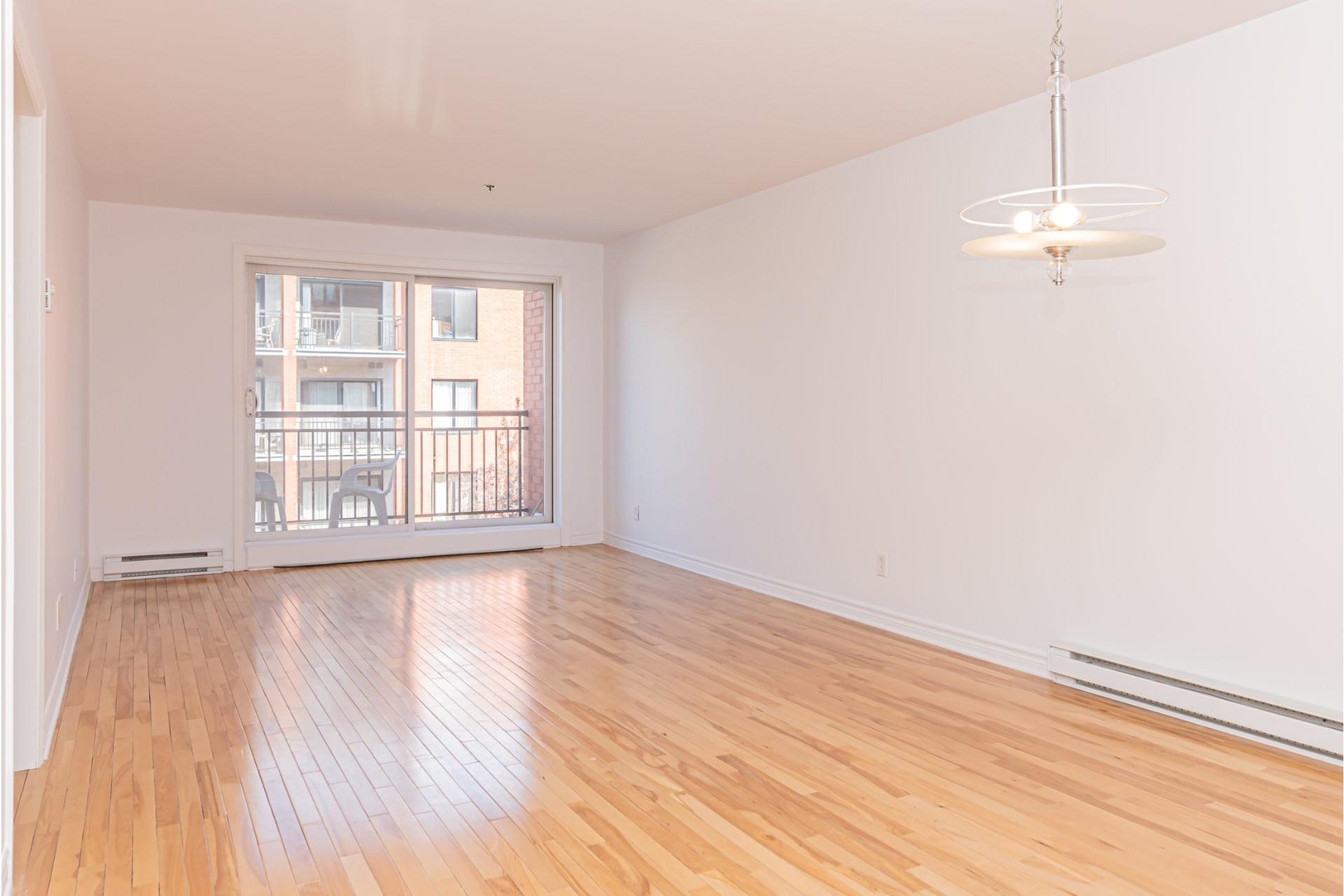 image 12 - Appartement À vendre Mercier/Hochelaga-Maisonneuve Montréal  - 4 pièces