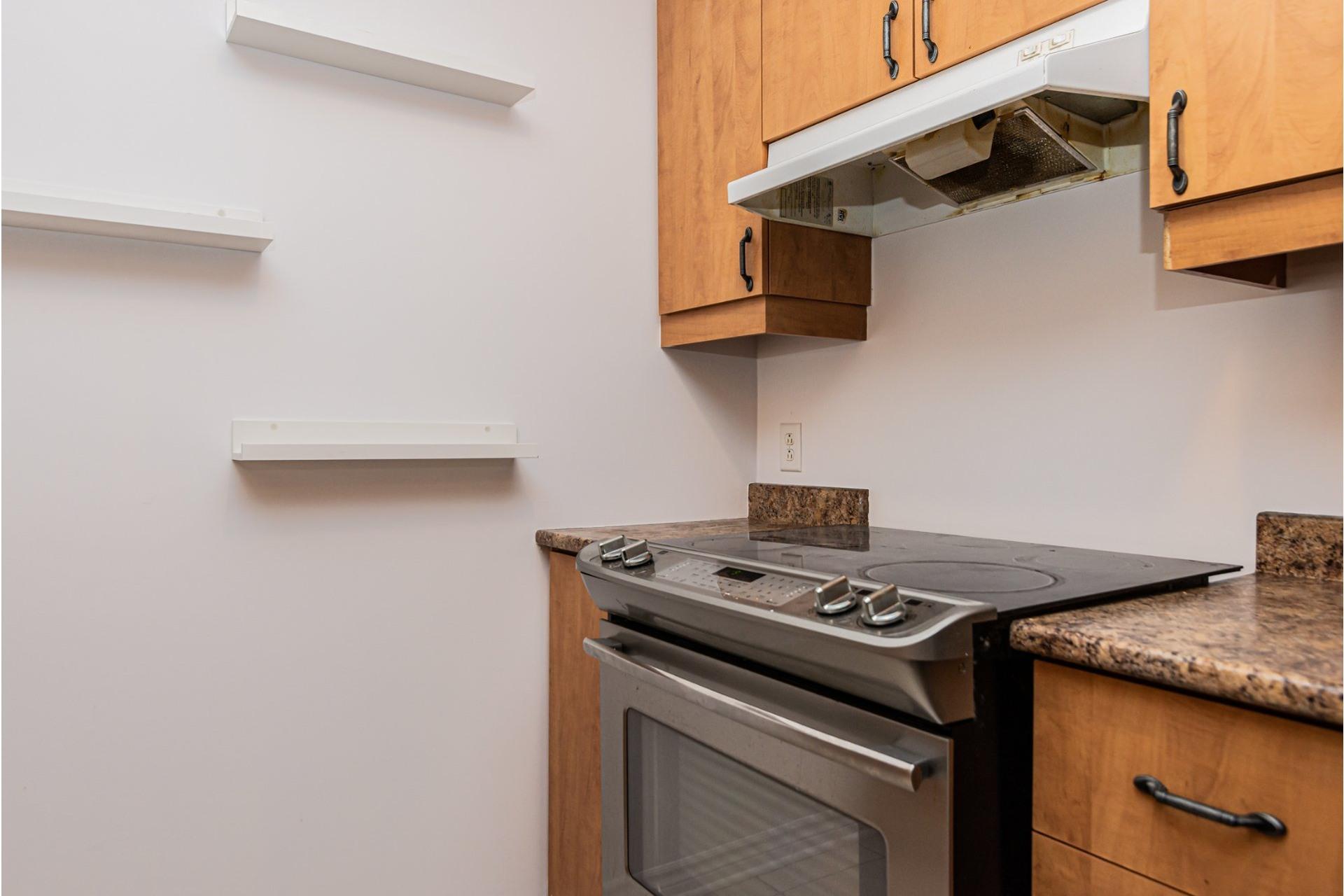 image 25 - Appartement À vendre Mercier/Hochelaga-Maisonneuve Montréal  - 4 pièces