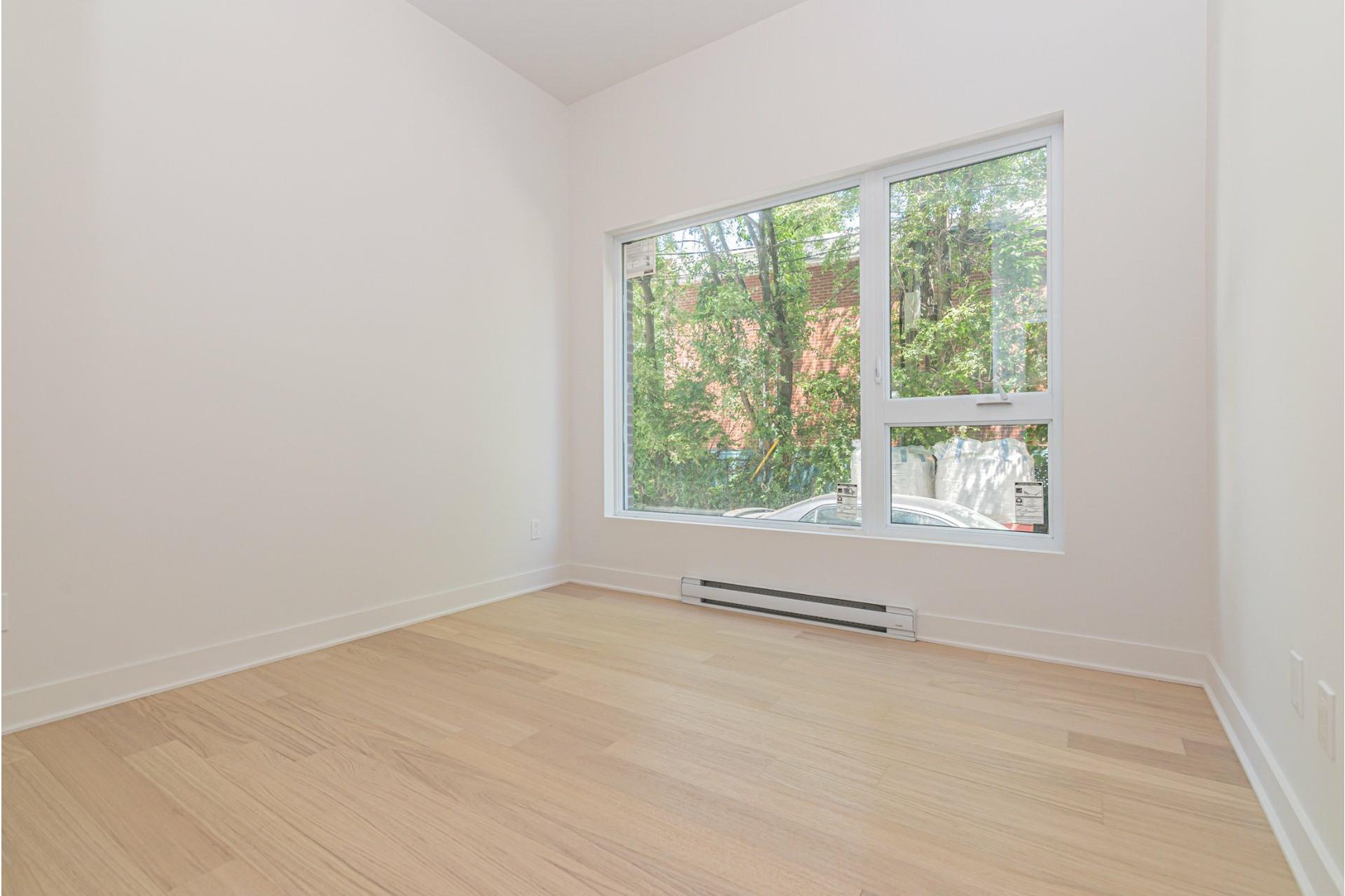 image 18 - Apartment For sale Rosemont/La Petite-Patrie Montréal  - 5 rooms