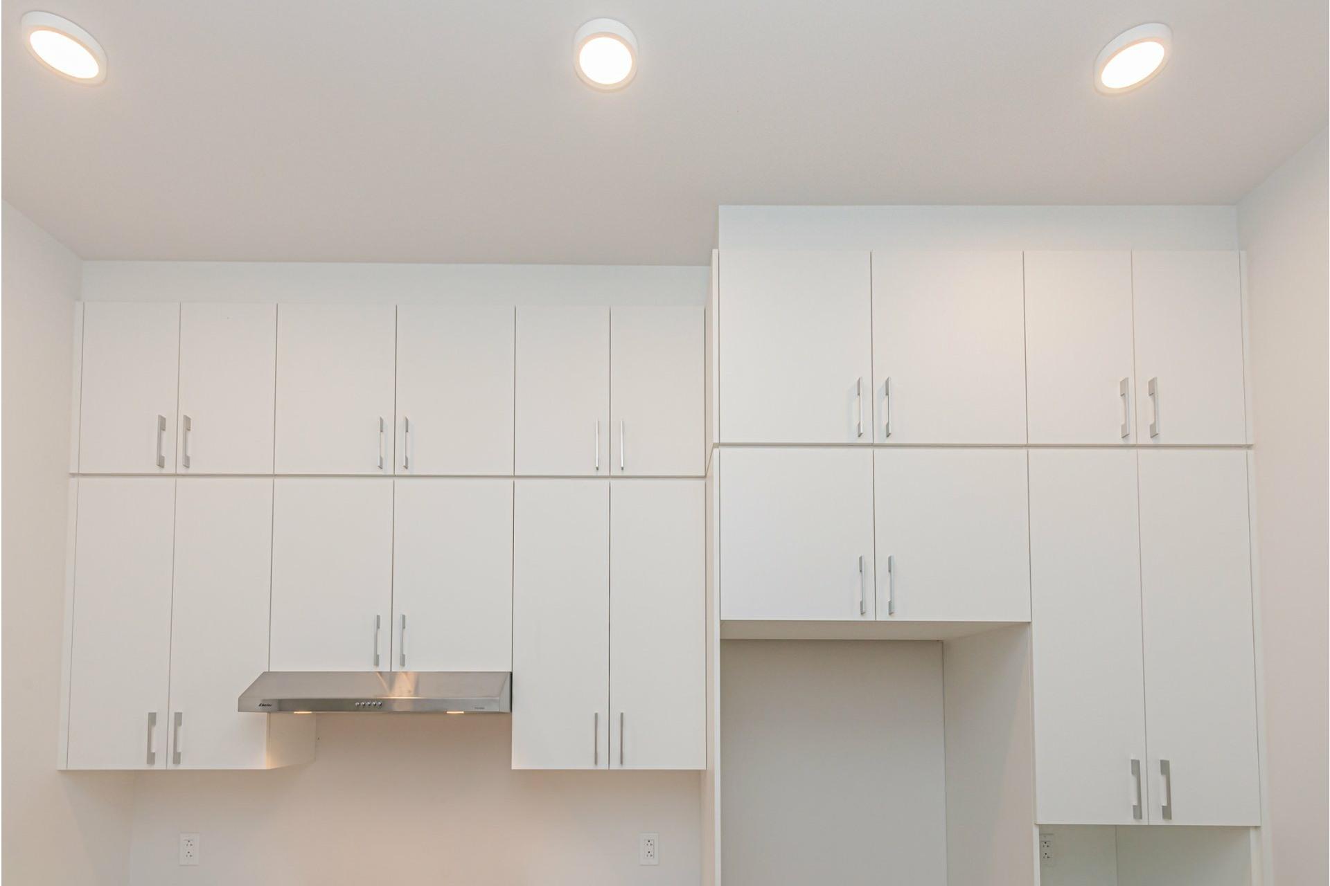 image 20 - Apartment For sale Rosemont/La Petite-Patrie Montréal  - 5 rooms