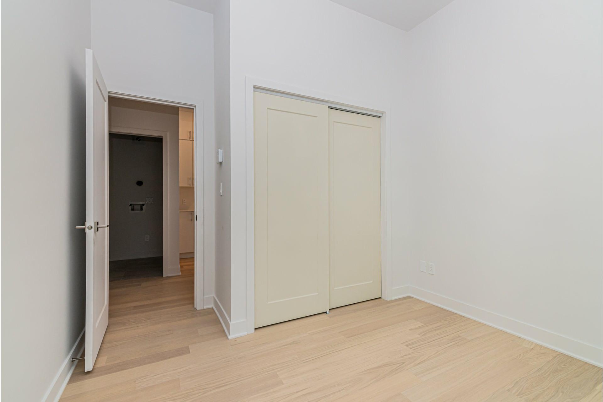 image 17 - Apartment For sale Rosemont/La Petite-Patrie Montréal  - 5 rooms