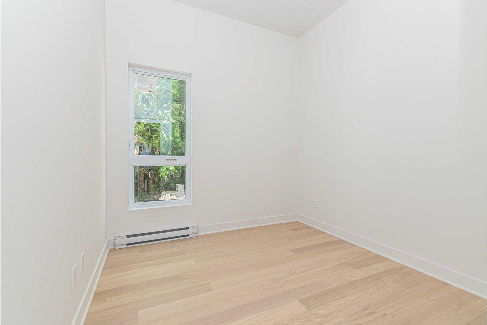 image 15 - Apartment For sale Rosemont/La Petite-Patrie Montréal  - 5 rooms
