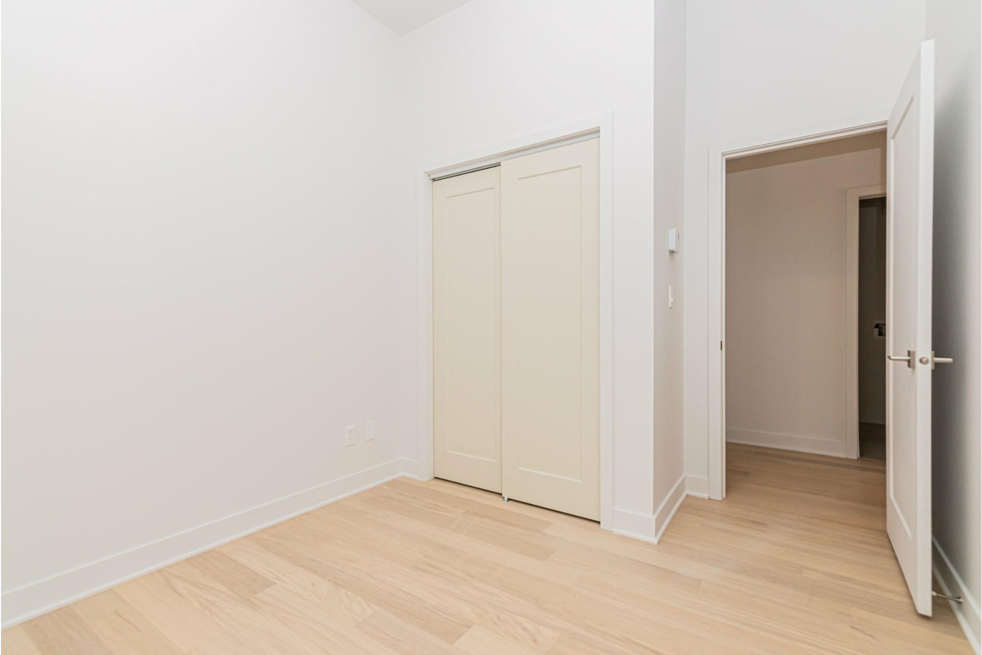 image 14 - Apartment For sale Rosemont/La Petite-Patrie Montréal  - 5 rooms