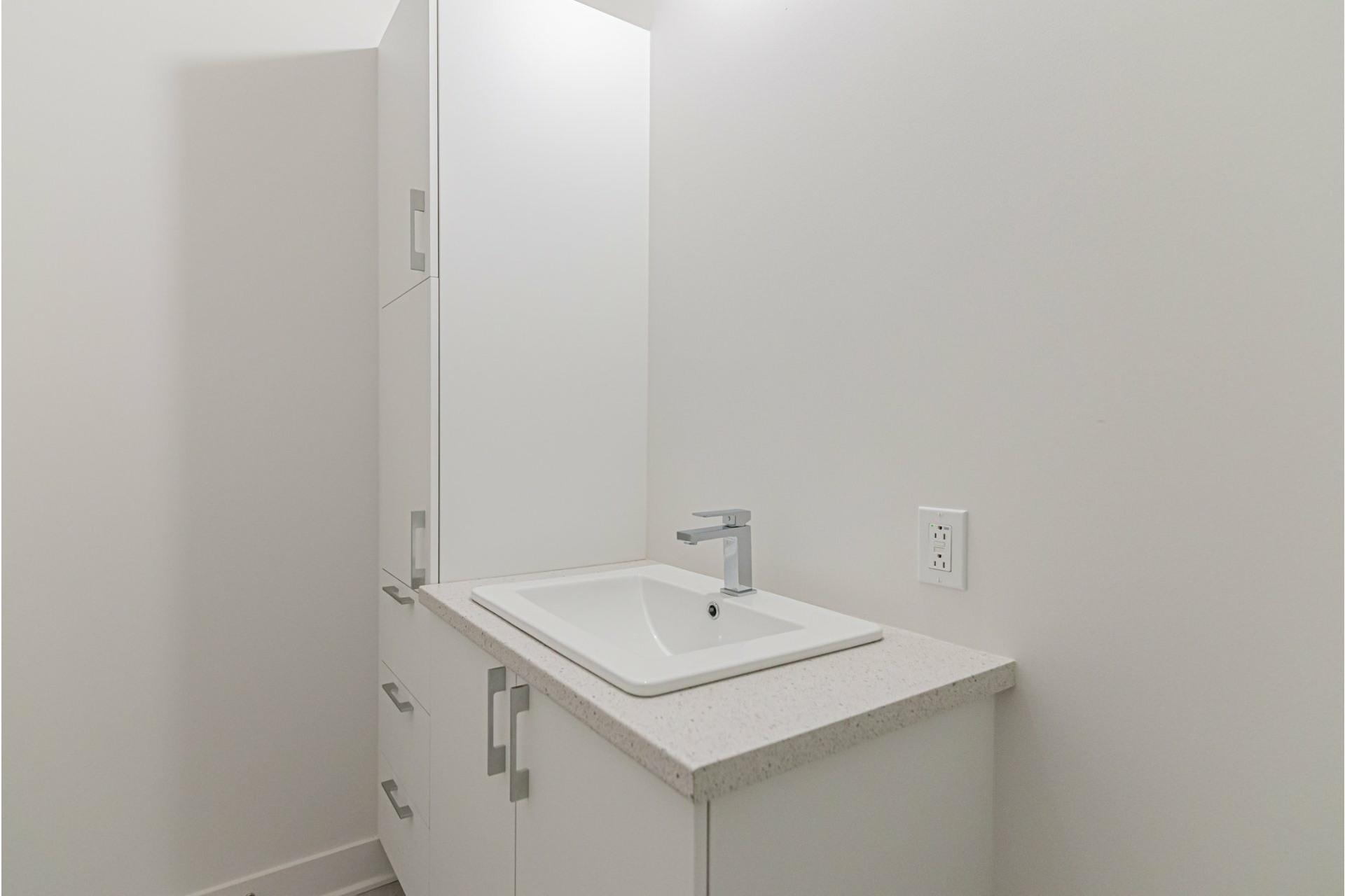 image 11 - Apartment For sale Rosemont/La Petite-Patrie Montréal  - 5 rooms