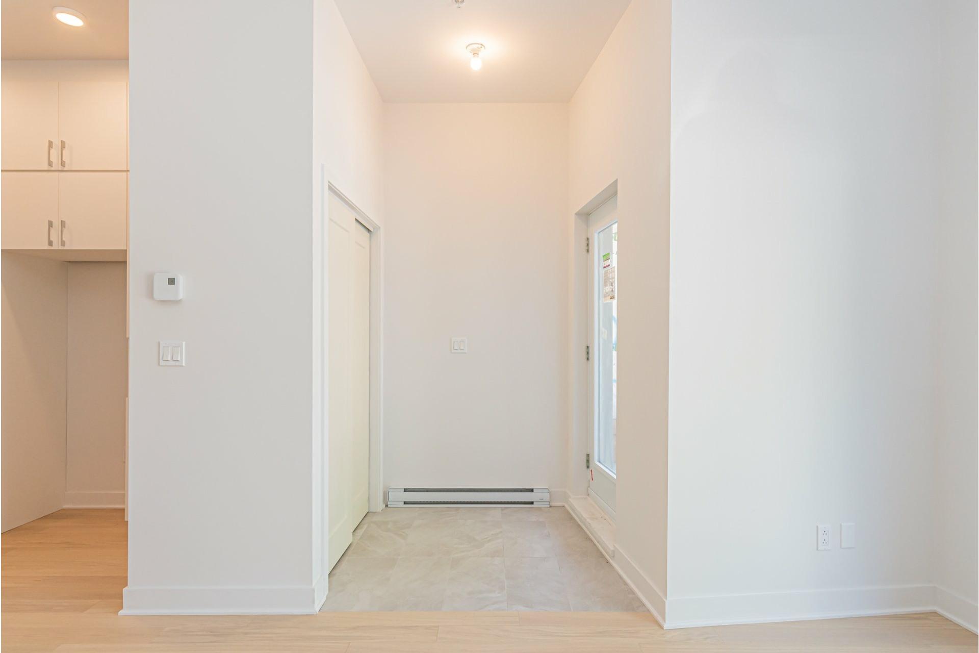 image 23 - Apartment For sale Rosemont/La Petite-Patrie Montréal  - 5 rooms