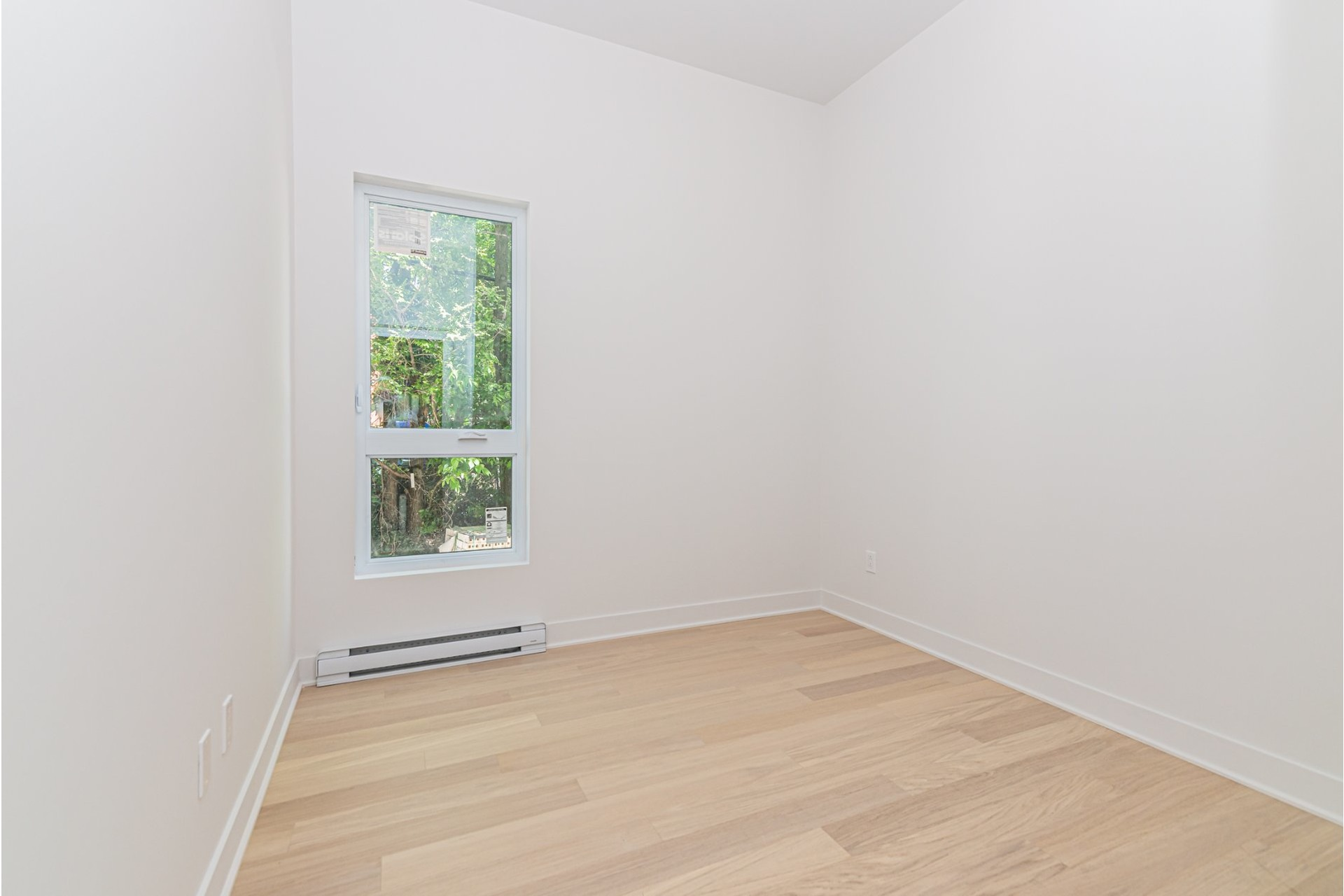 Apartment For sale Rosemont/La Petite-Patrie Montréal  - 5 rooms