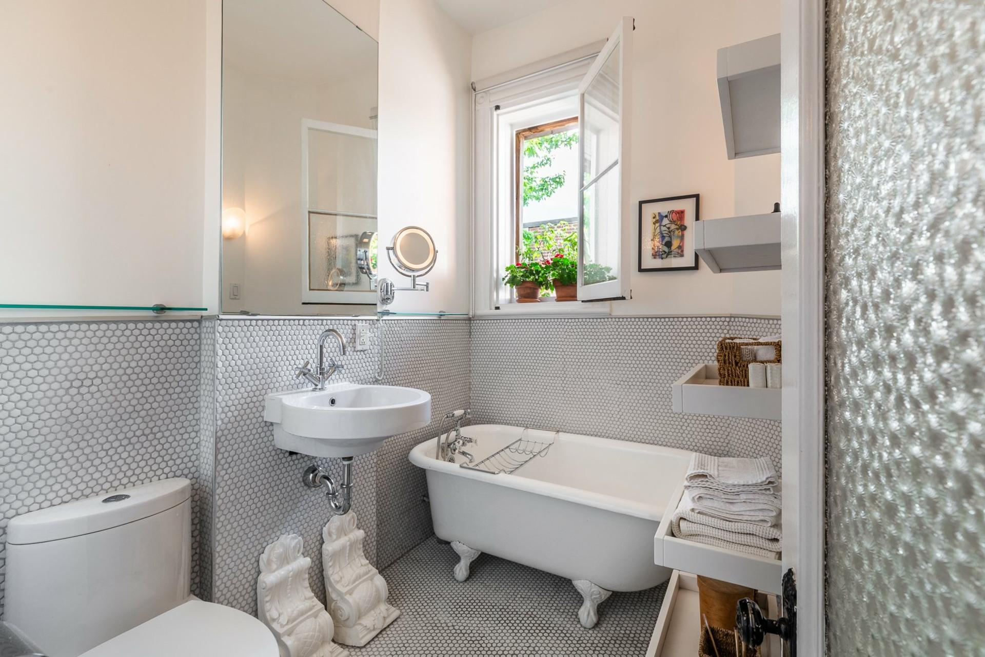 image 14 - Apartment For sale Le Plateau-Mont-Royal Montréal  - 8 rooms