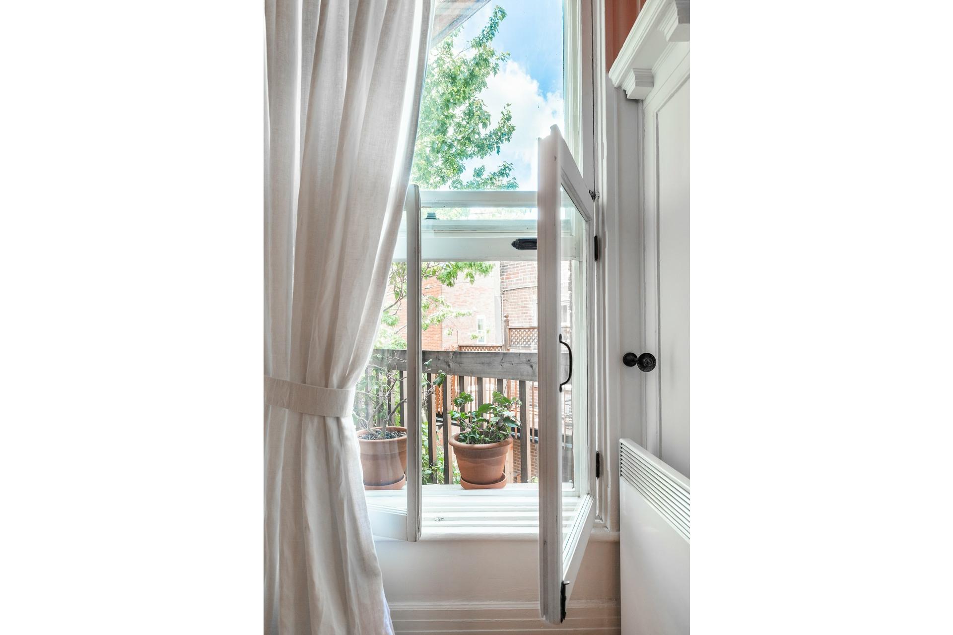 image 13 - Apartment For sale Le Plateau-Mont-Royal Montréal  - 8 rooms