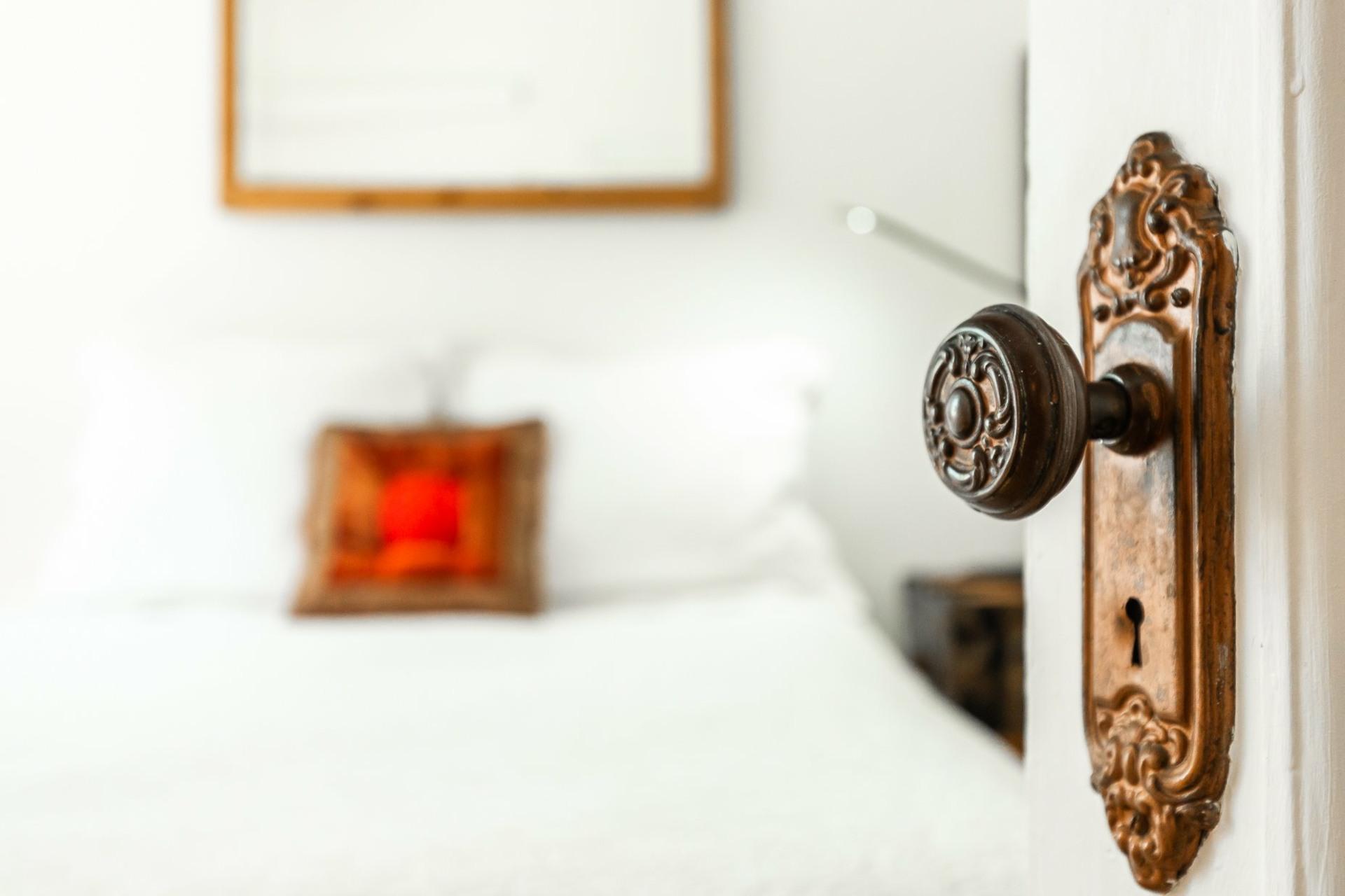 image 11 - Apartment For sale Le Plateau-Mont-Royal Montréal  - 8 rooms