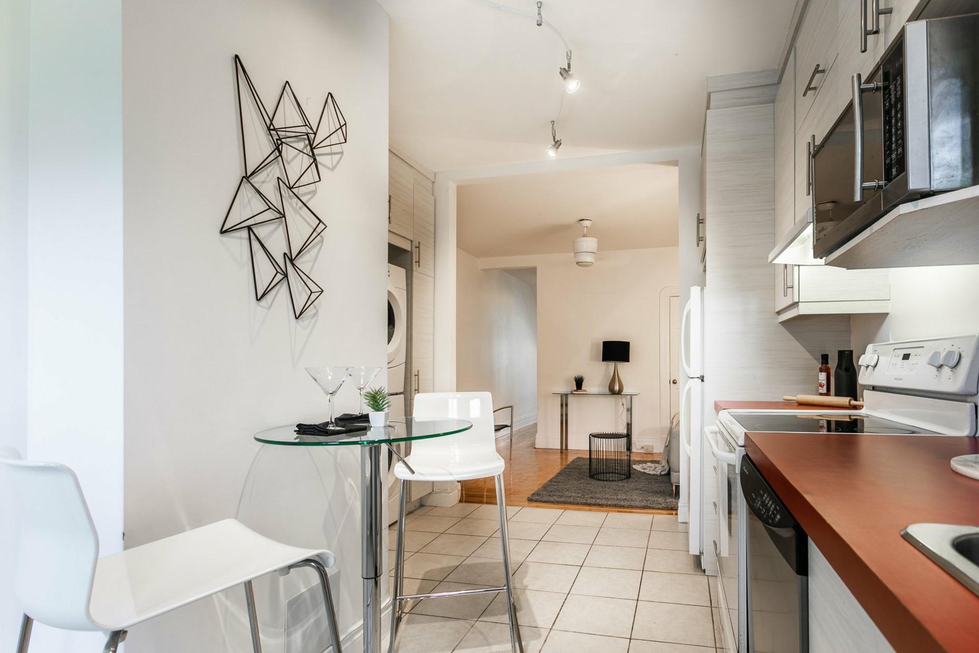 image 10 - Appartement À vendre Le Plateau-Mont-Royal Montréal  - 4 pièces