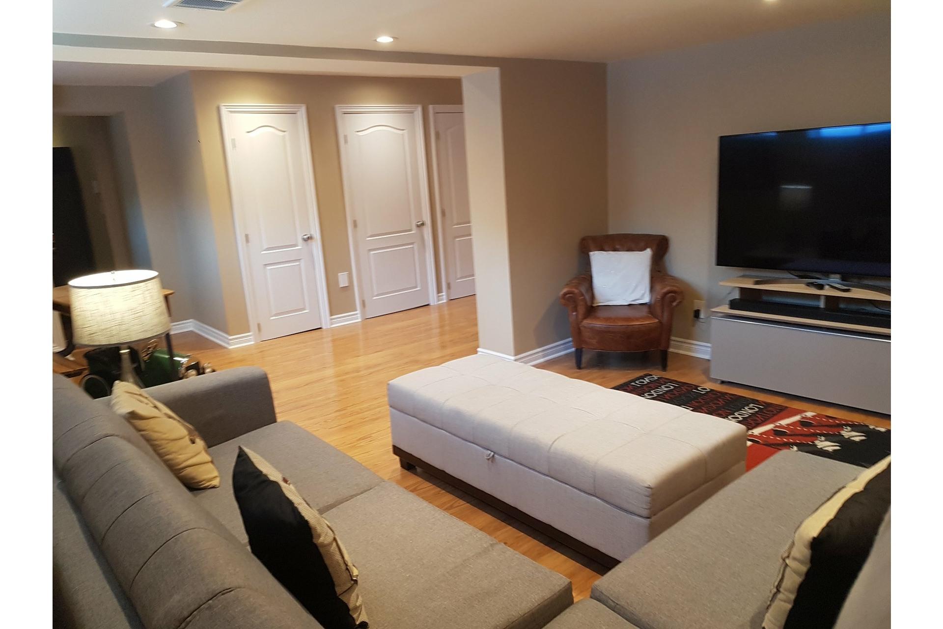 image 33 - Maison À vendre Mont-Royal - 12 pièces