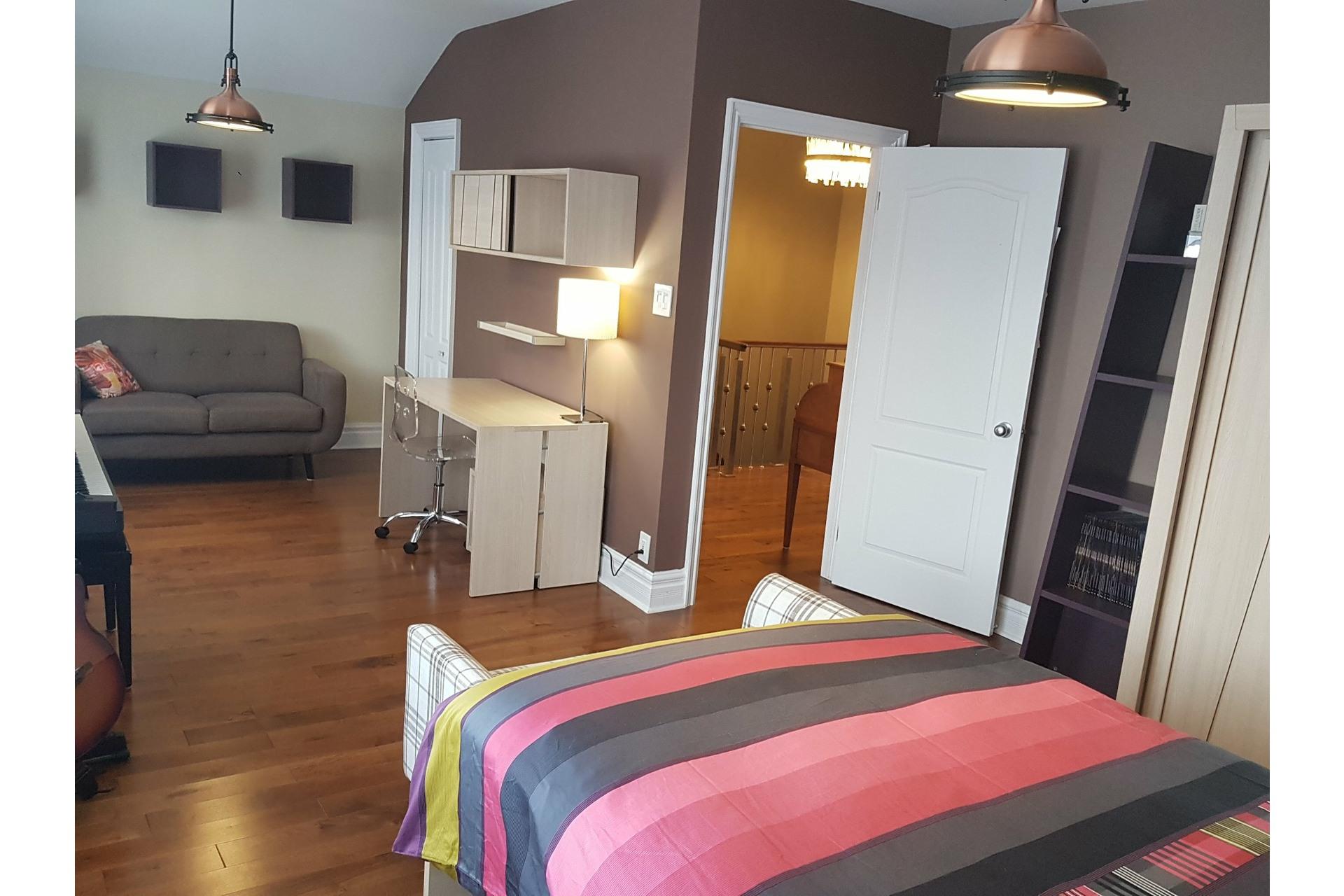 image 18 - Maison À vendre Mont-Royal - 12 pièces