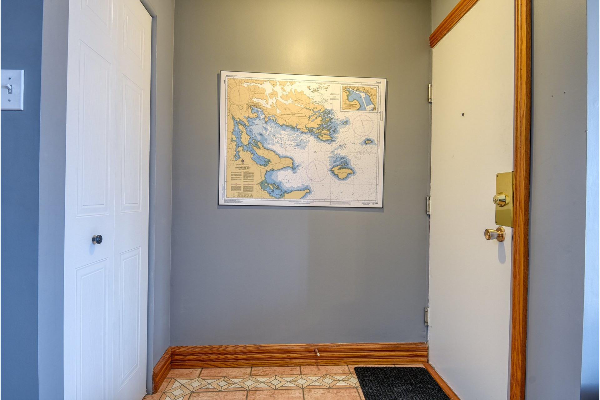 image 20 - Appartement À vendre Mercier/Hochelaga-Maisonneuve Montréal  - 6 pièces