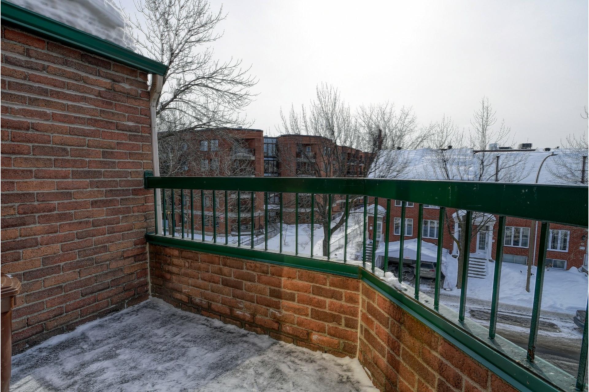 image 21 - Appartement À vendre Mercier/Hochelaga-Maisonneuve Montréal  - 6 pièces
