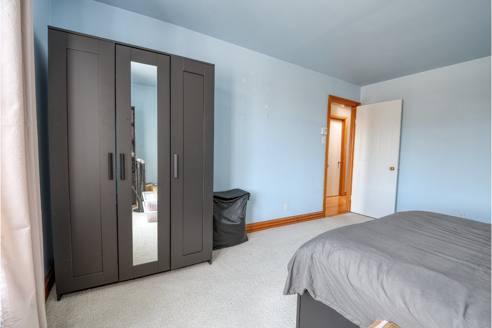 image 15 - Appartement À vendre Mercier/Hochelaga-Maisonneuve Montréal  - 6 pièces