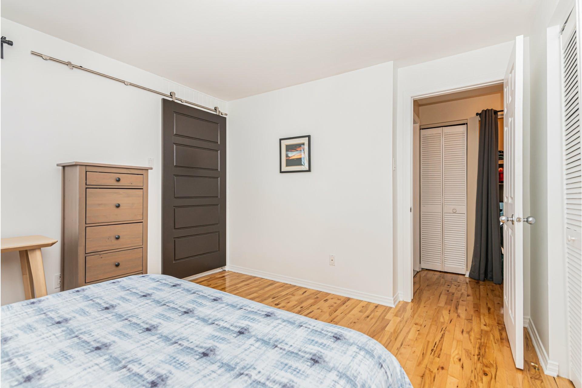 image 8 - Appartement À louer Lachine Montréal  - 4 pièces