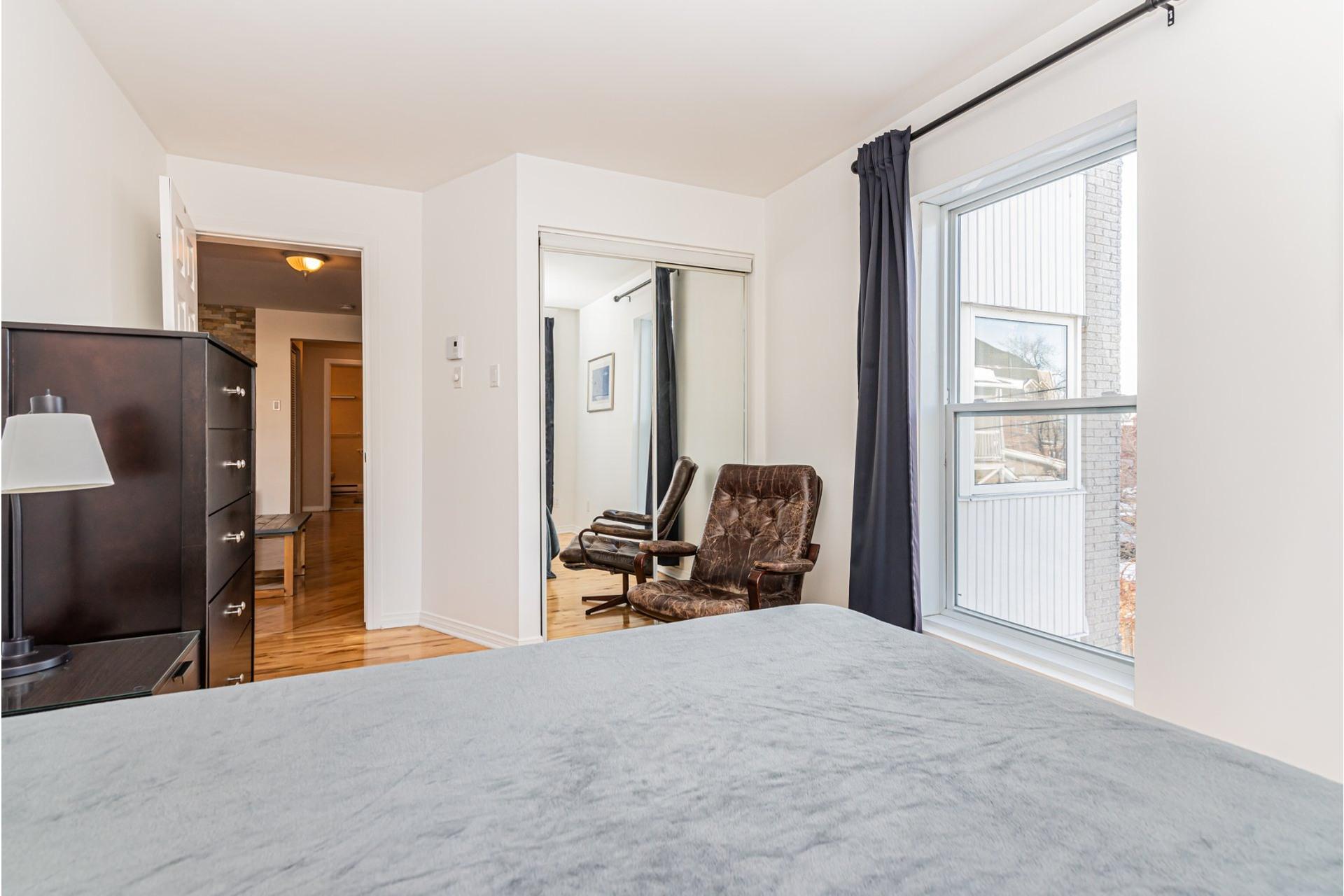 image 7 - Appartement À louer Lachine Montréal  - 4 pièces