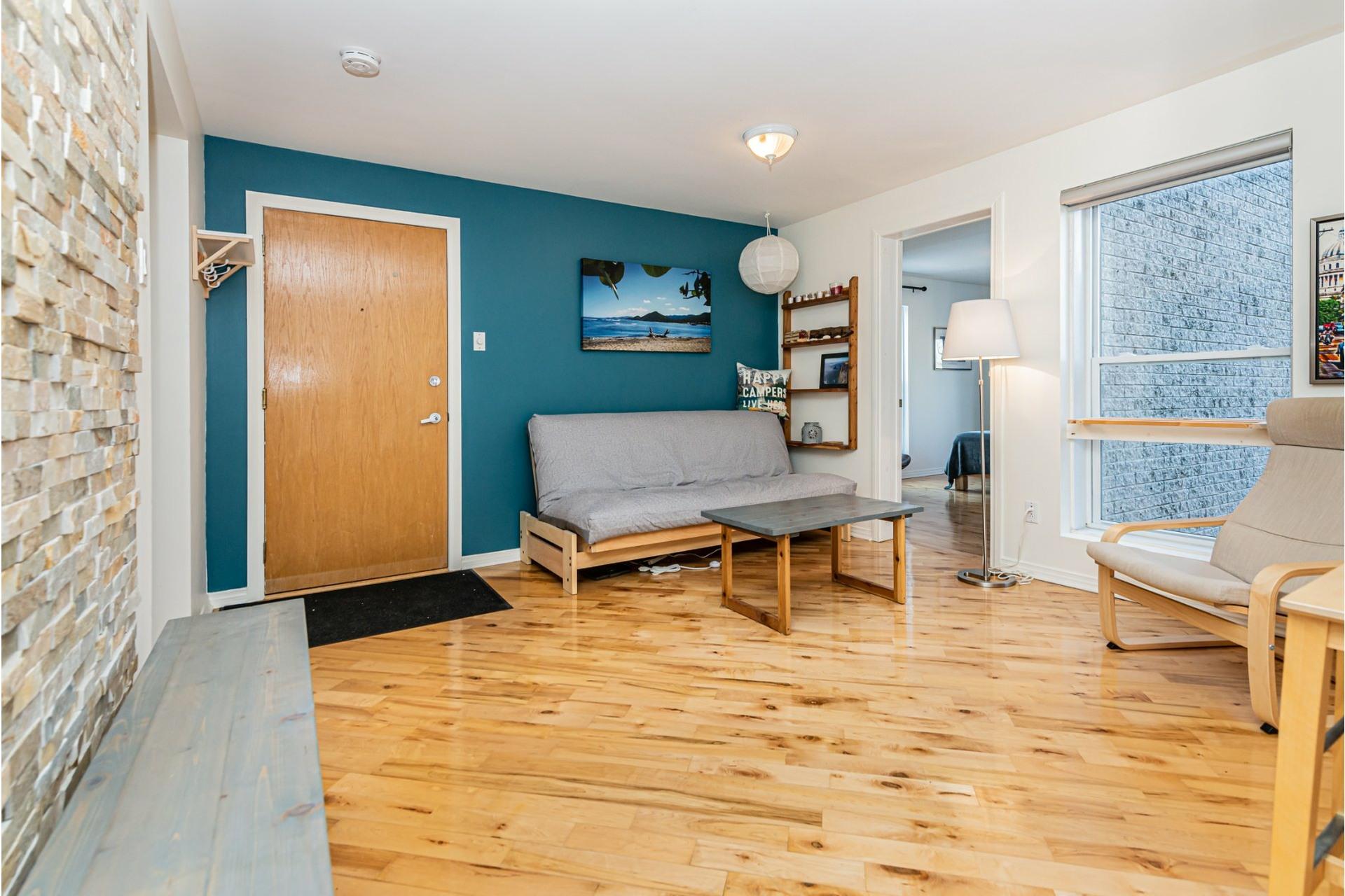 image 5 - Appartement À louer Lachine Montréal  - 4 pièces