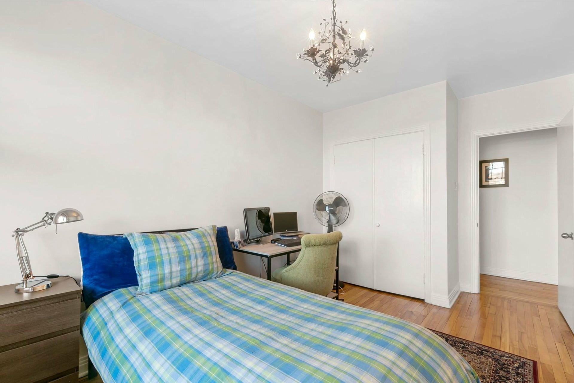 image 16 - Appartement À vendre Côte-des-Neiges/Notre-Dame-de-Grâce Montréal  - 7 pièces