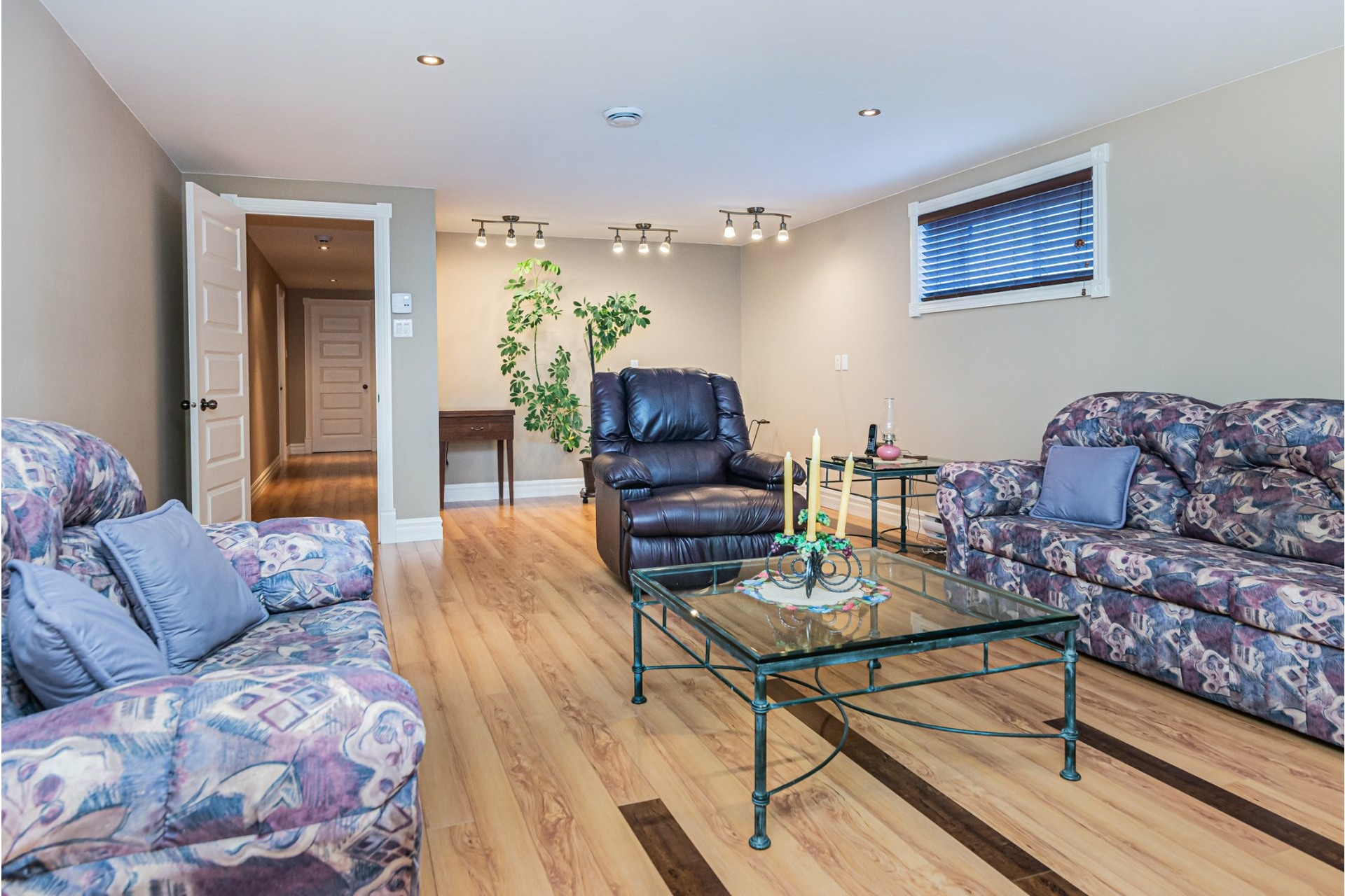 image 26 - MX - Casa sola - MX En venta Saint-Eustache - 14 habitaciones
