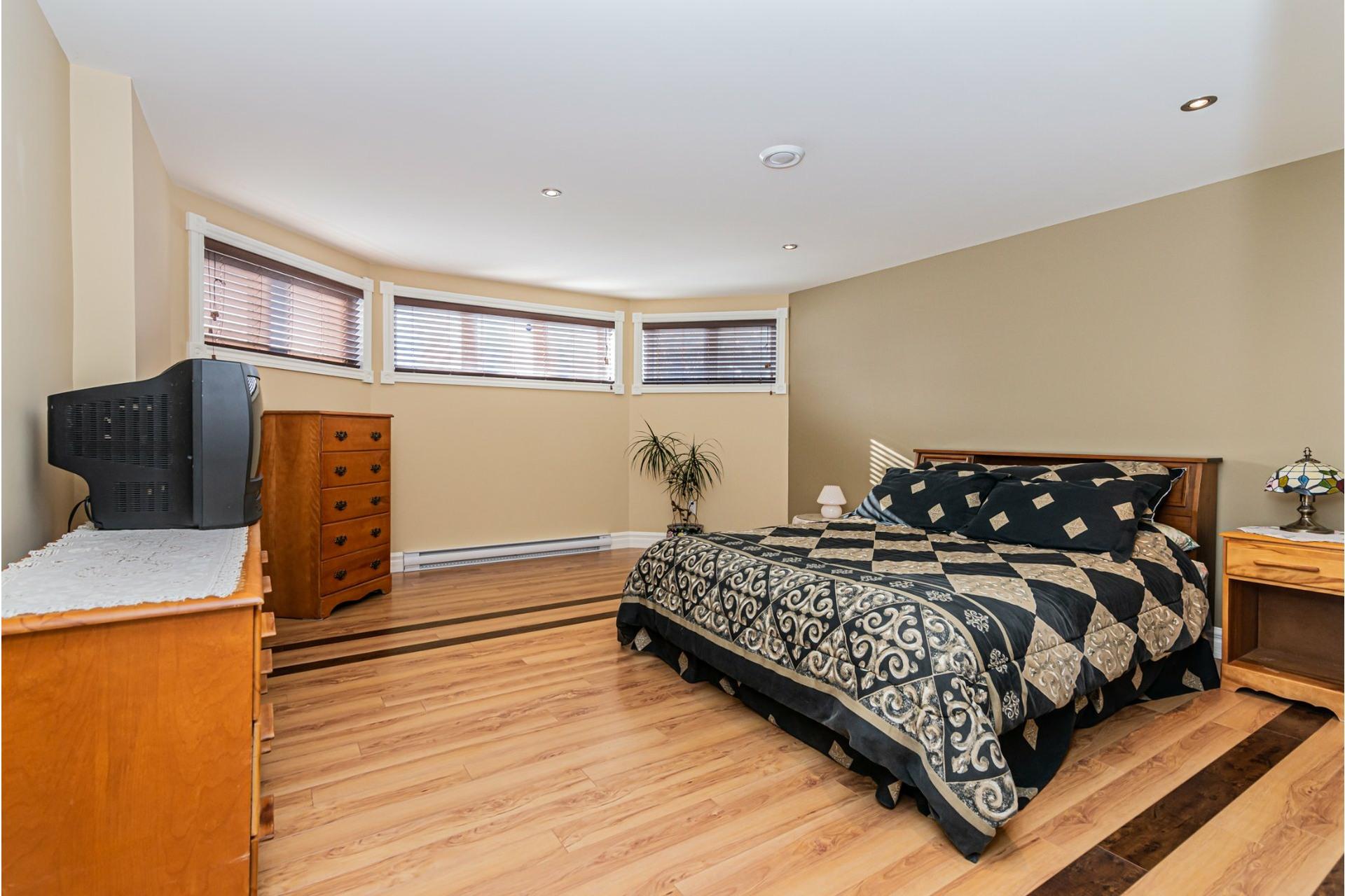 image 27 - MX - Casa sola - MX En venta Saint-Eustache - 14 habitaciones