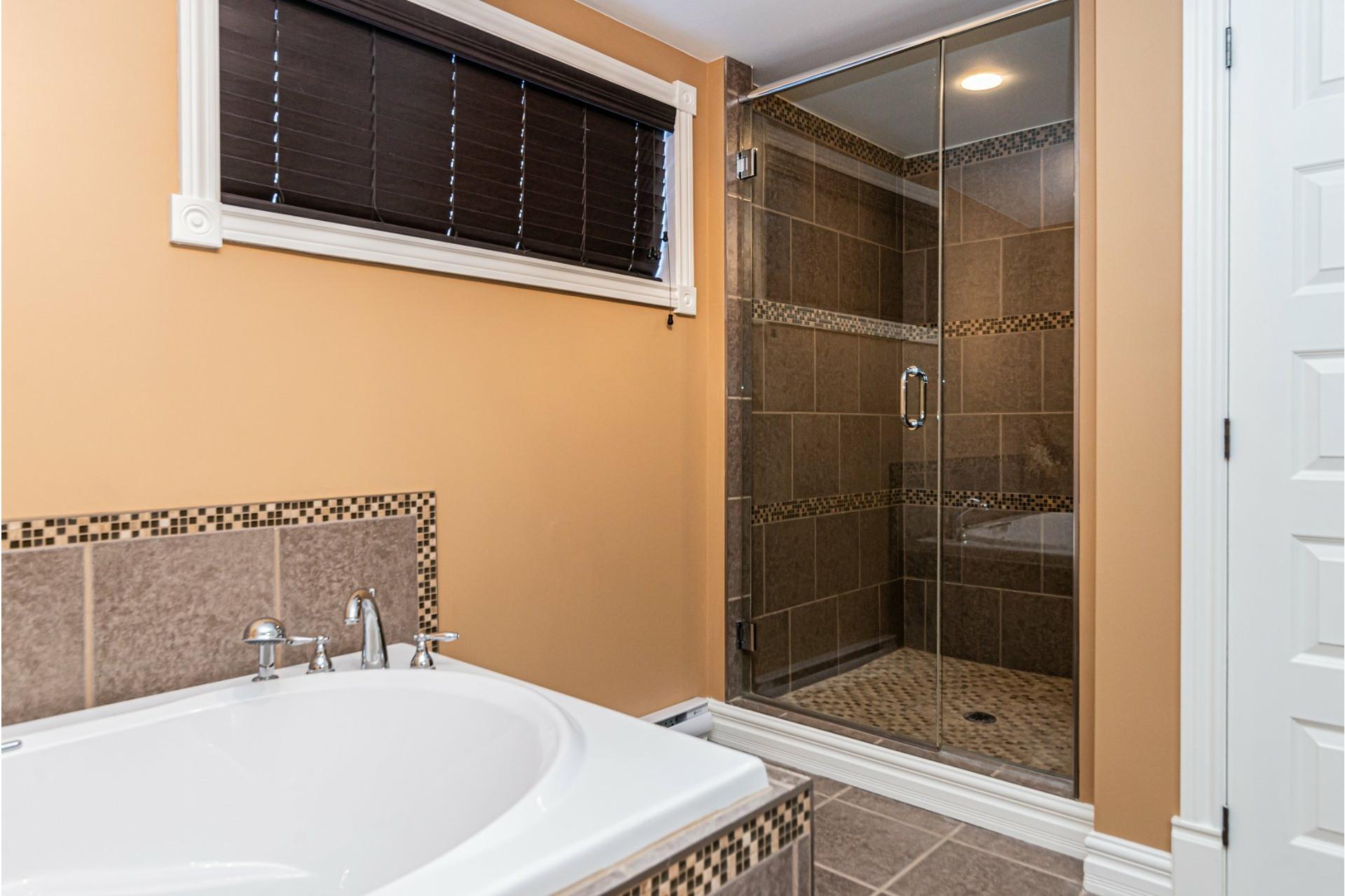 image 22 - MX - Casa sola - MX En venta Saint-Eustache - 14 habitaciones