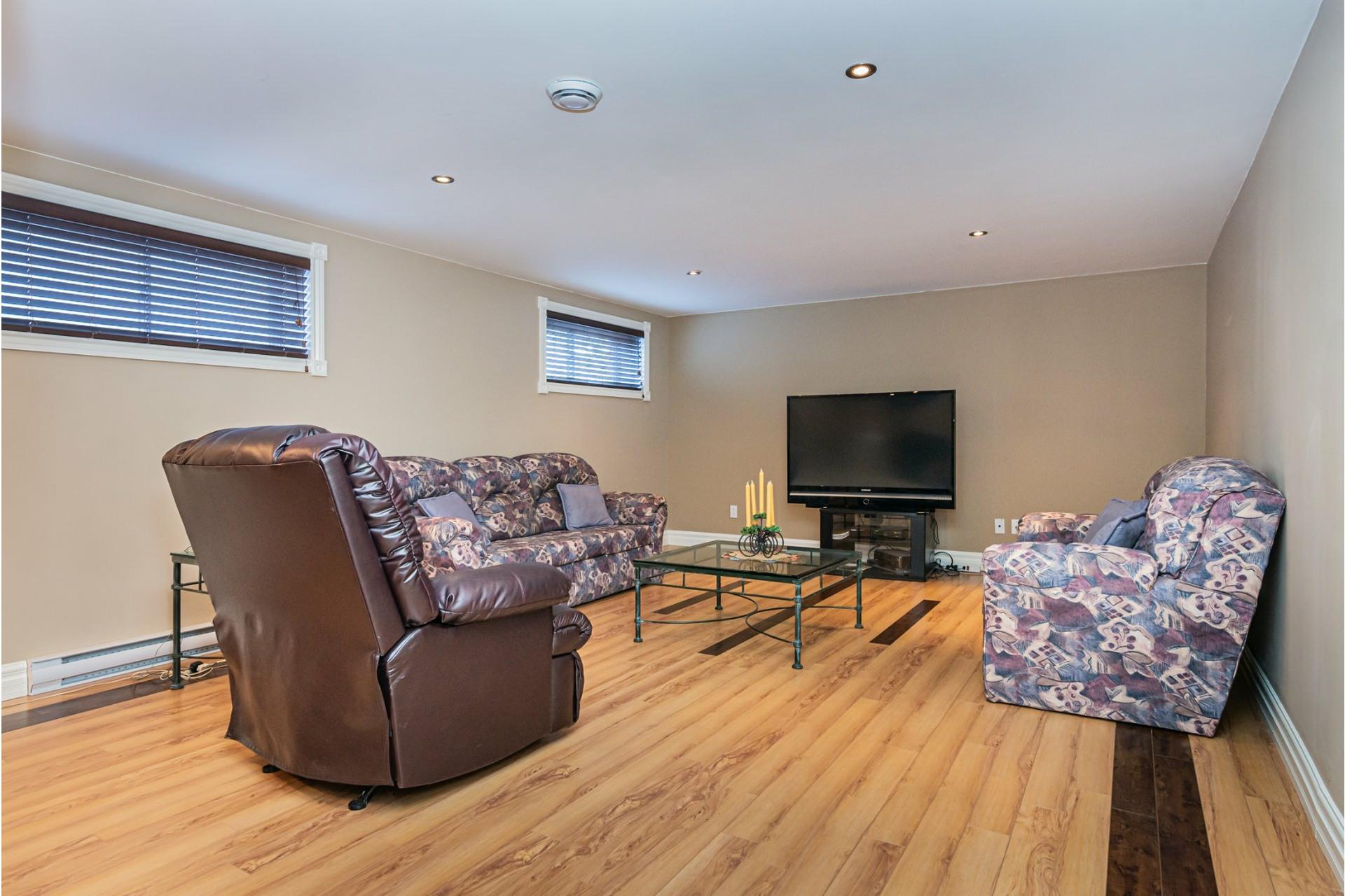image 25 - MX - Casa sola - MX En venta Saint-Eustache - 14 habitaciones