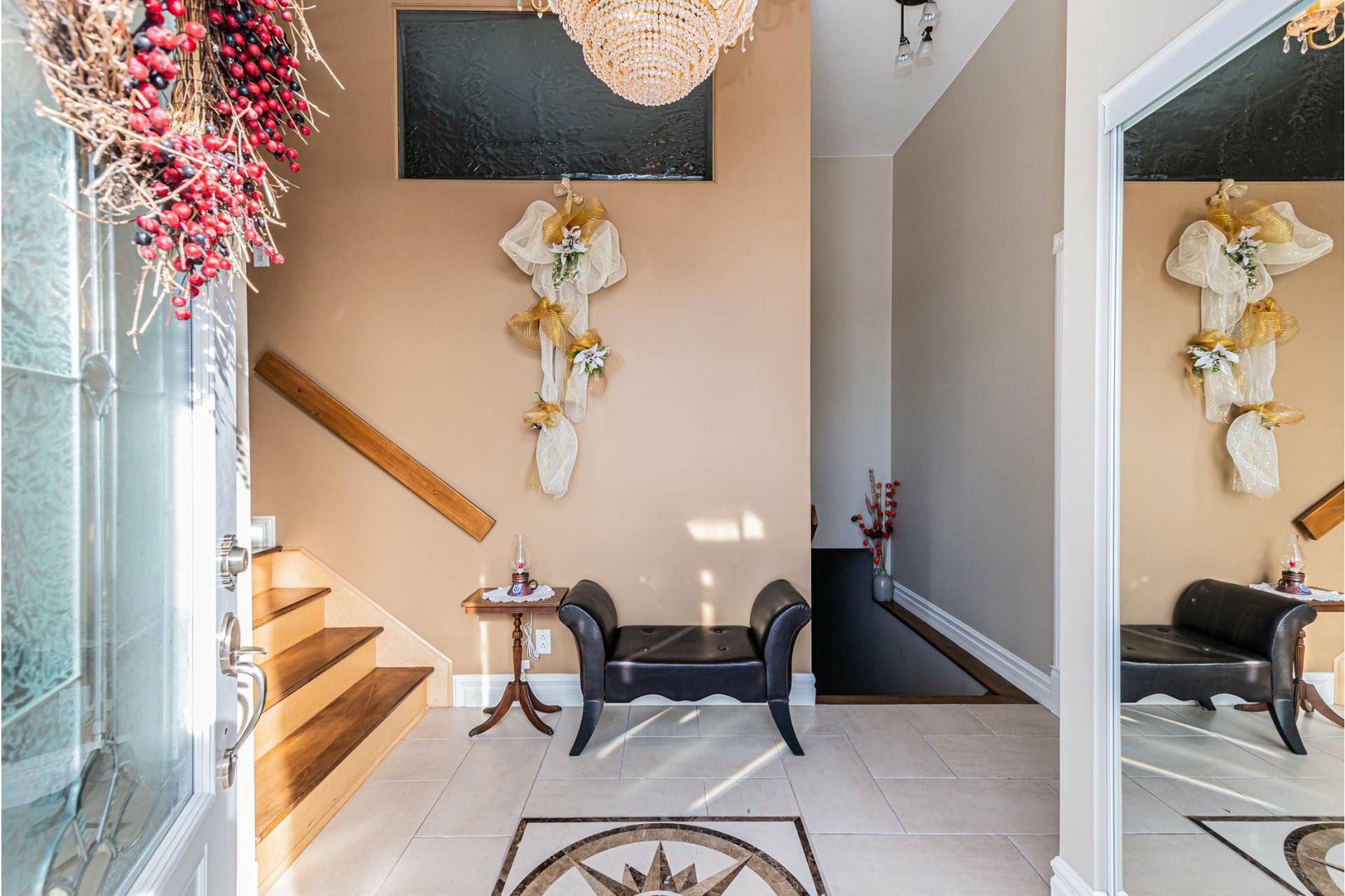 image 48 - MX - Casa sola - MX En venta Saint-Eustache - 14 habitaciones