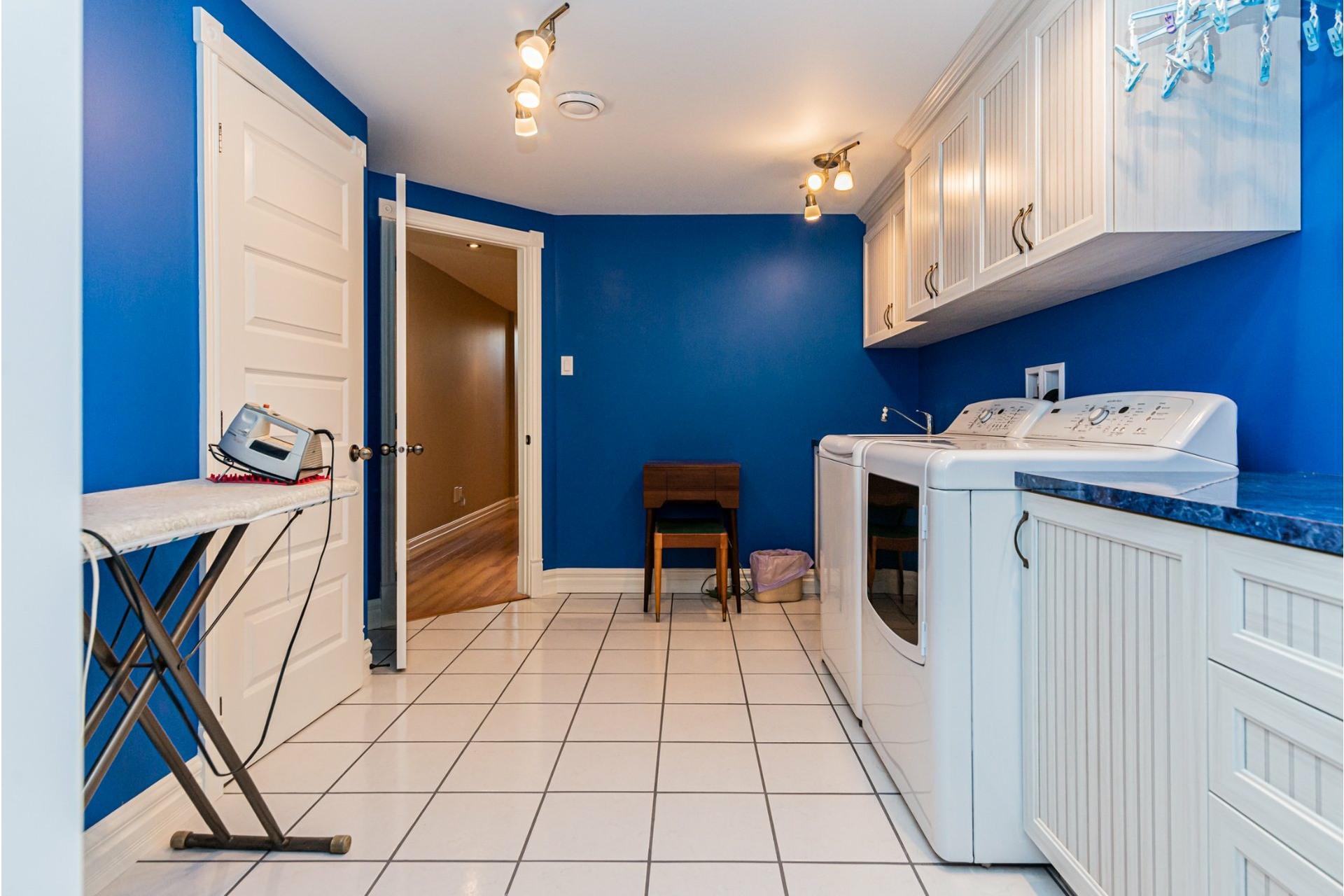 image 57 - MX - Casa sola - MX En venta Saint-Eustache - 14 habitaciones