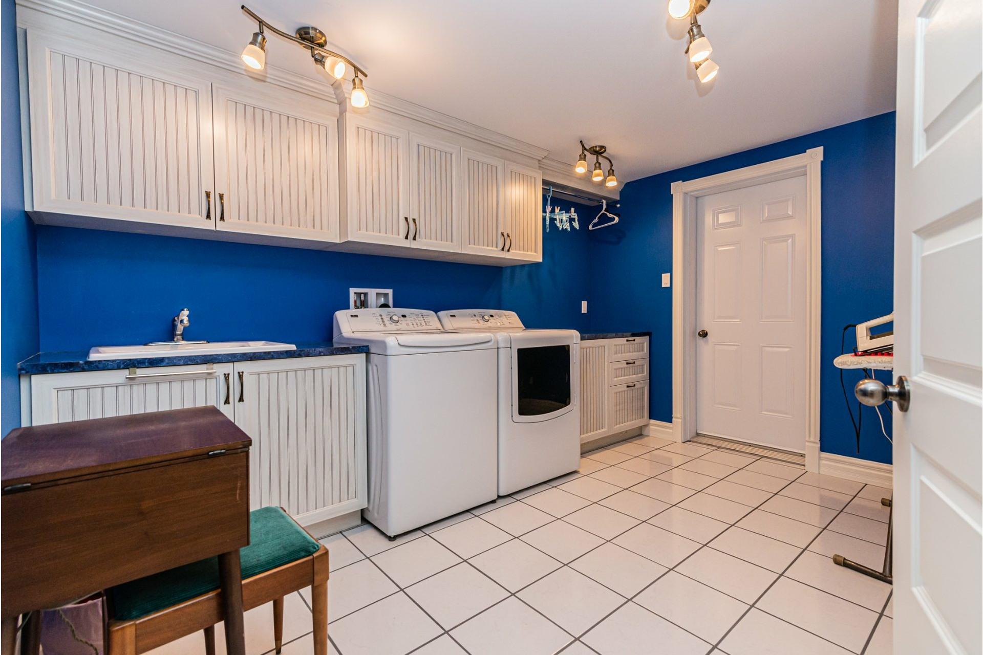 image 21 - MX - Casa sola - MX En venta Saint-Eustache - 14 habitaciones